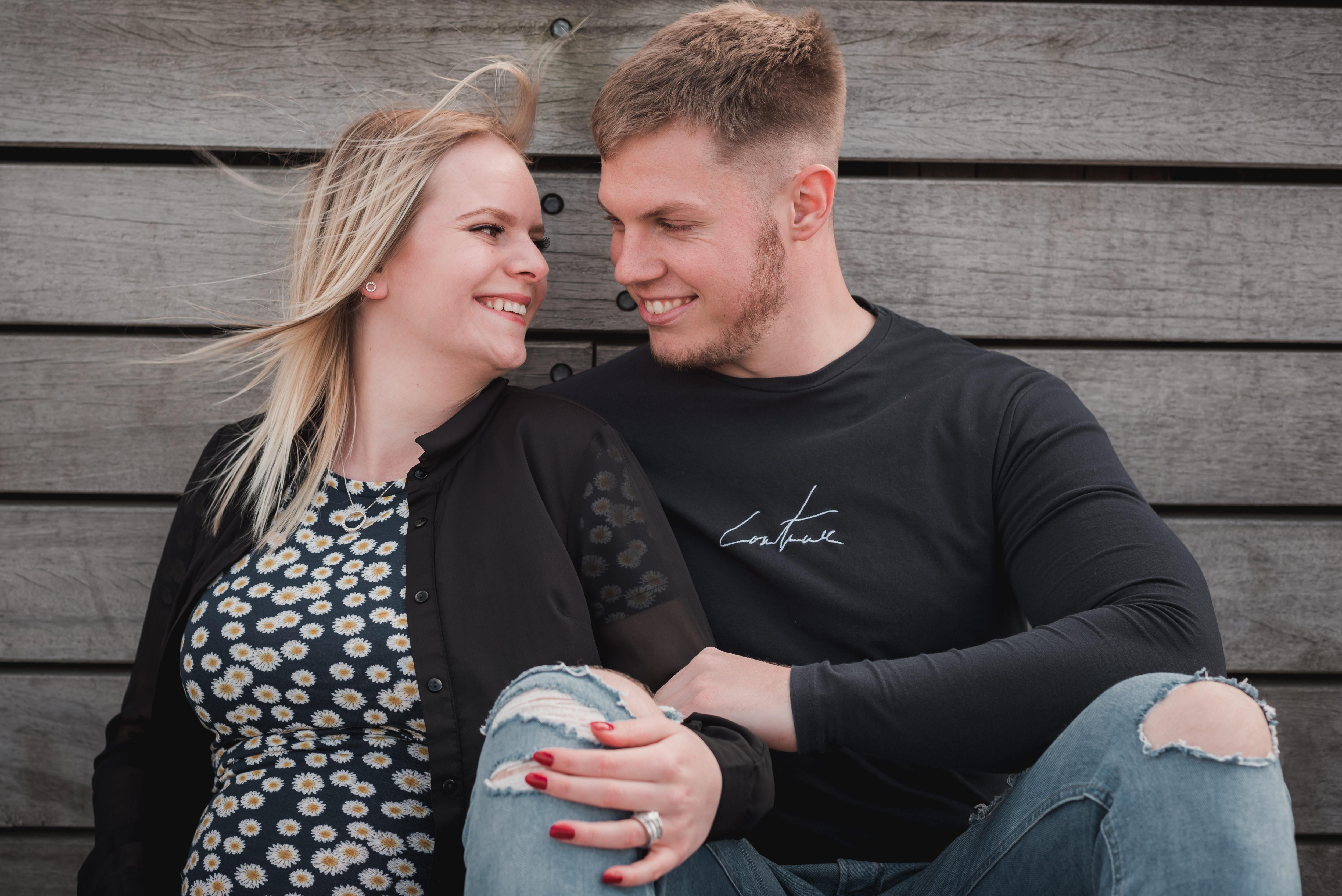 couple_2019_004