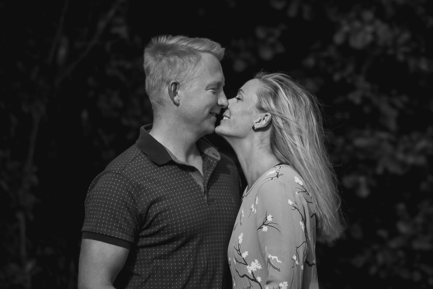 couple_2019_006