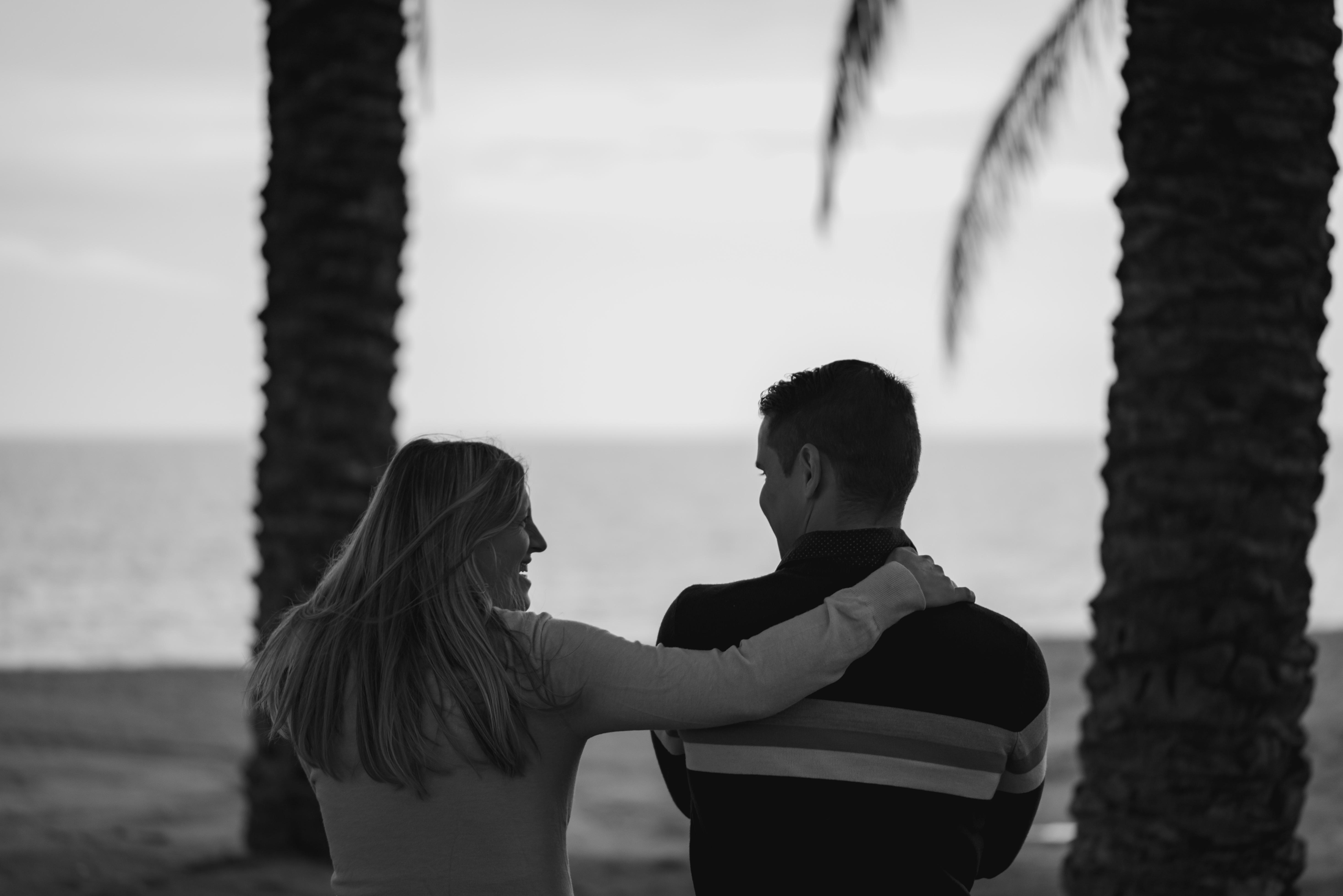 couple_2019_009