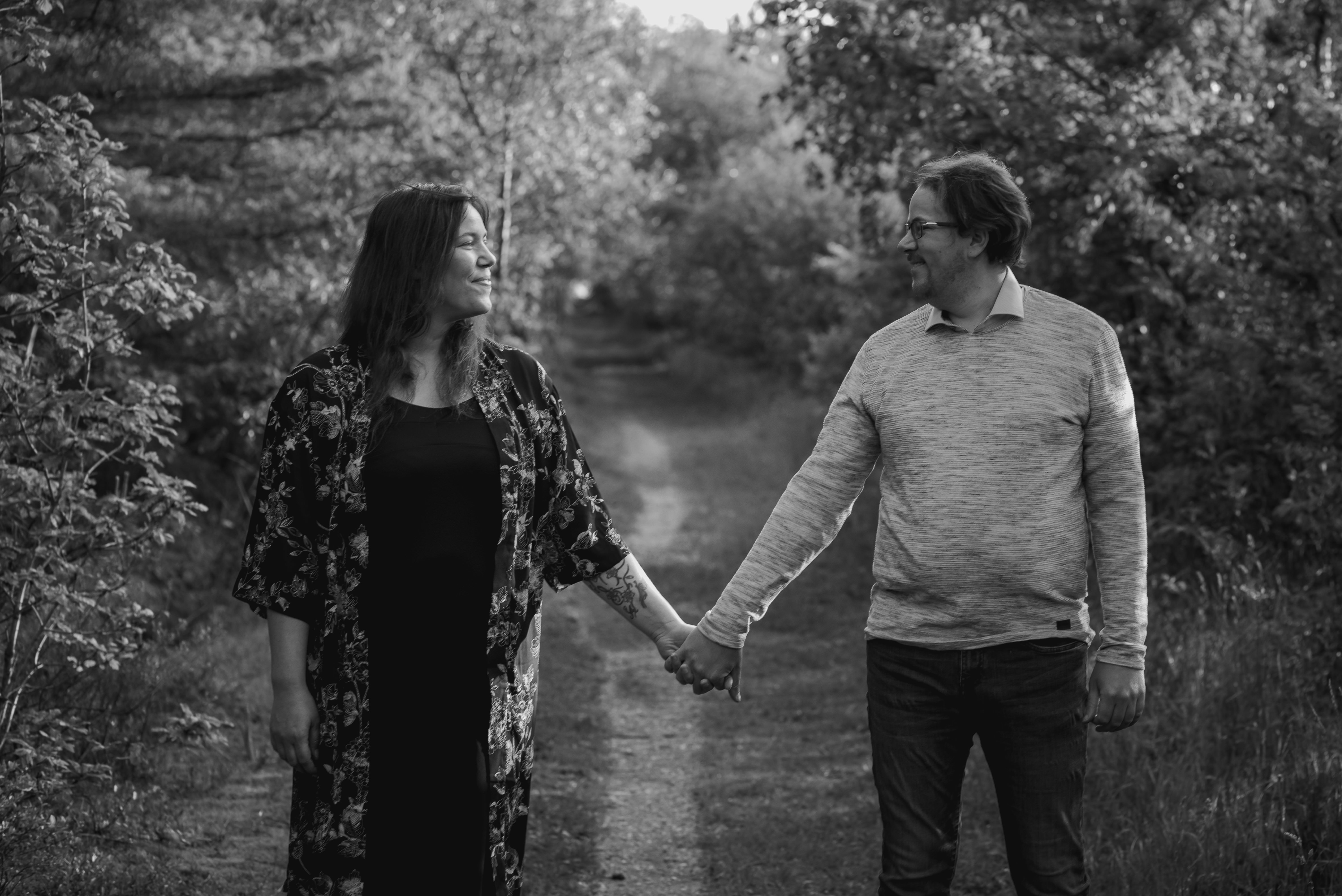 couple_2020_015