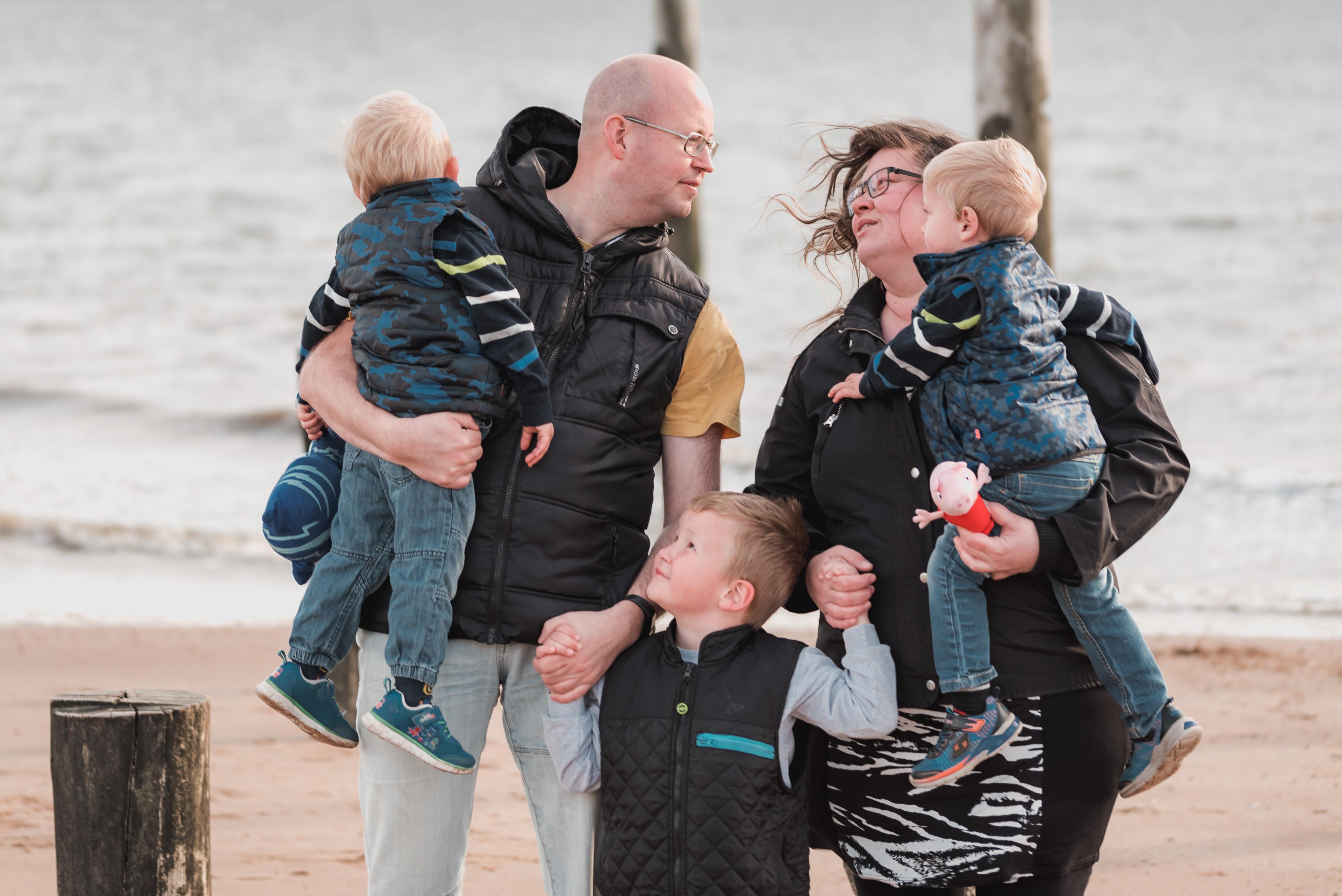 family_2019_013