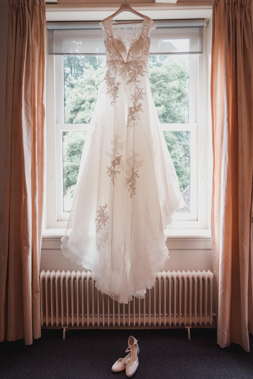 wedding_2018_001