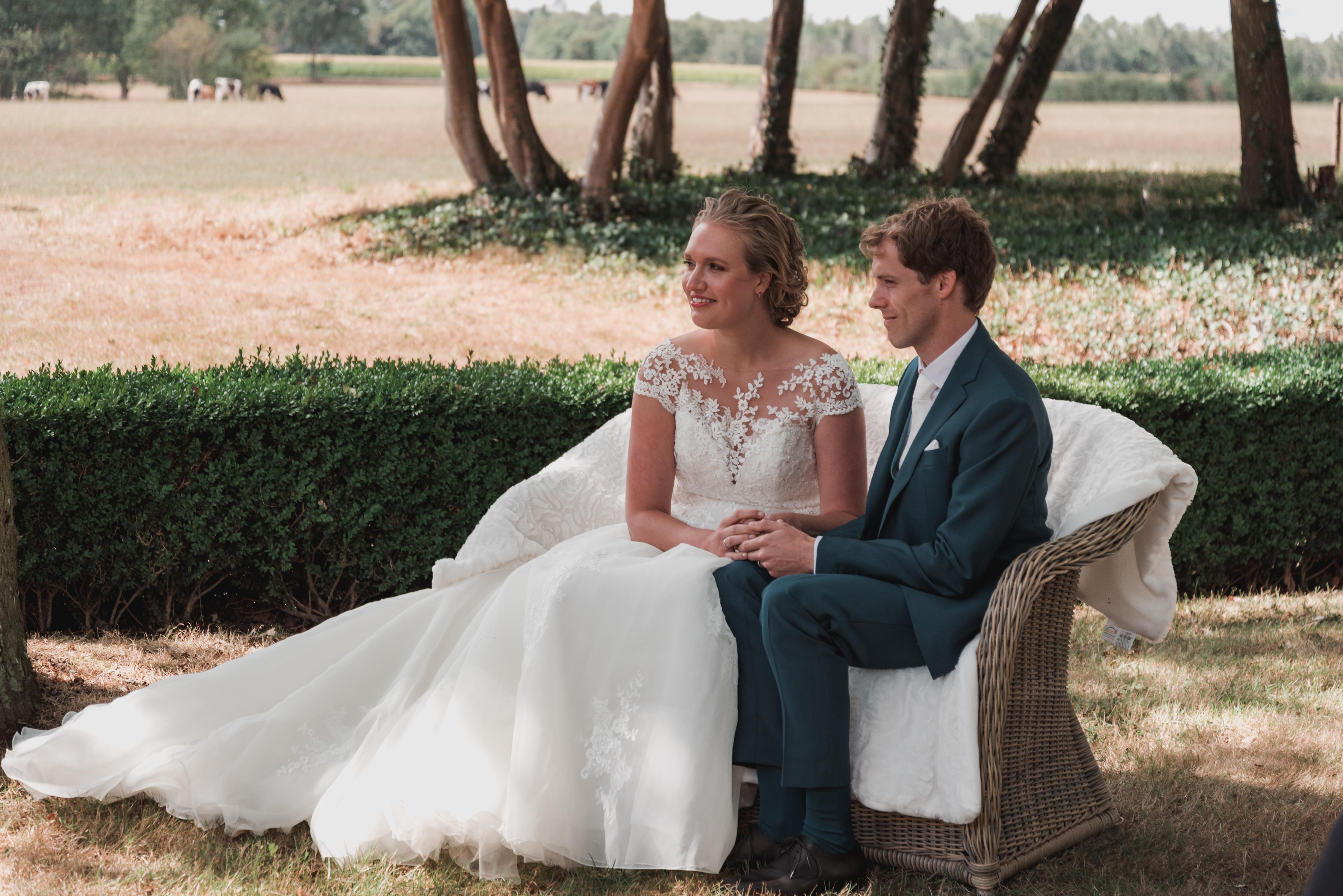 wedding_2018_004