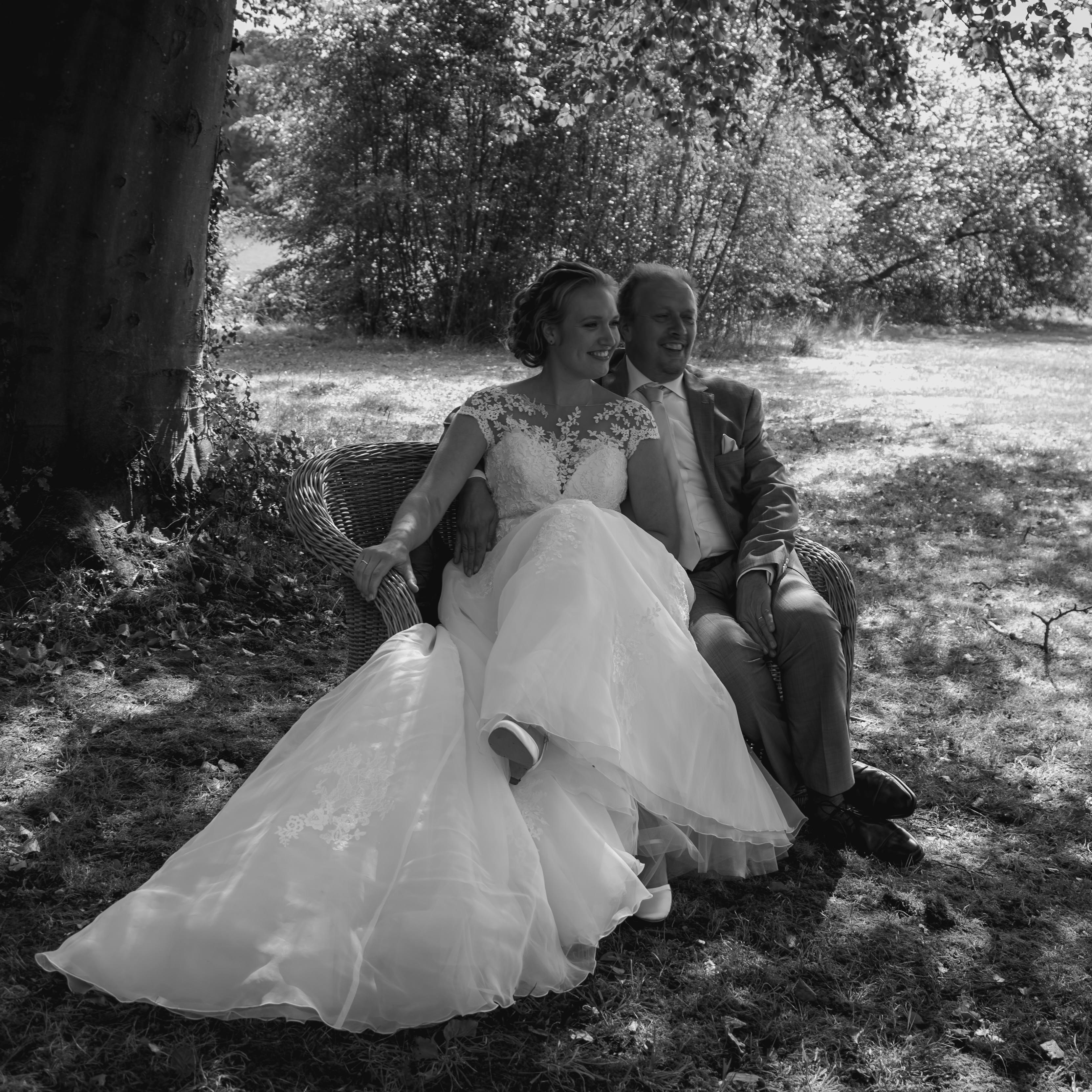 wedding_2018_005