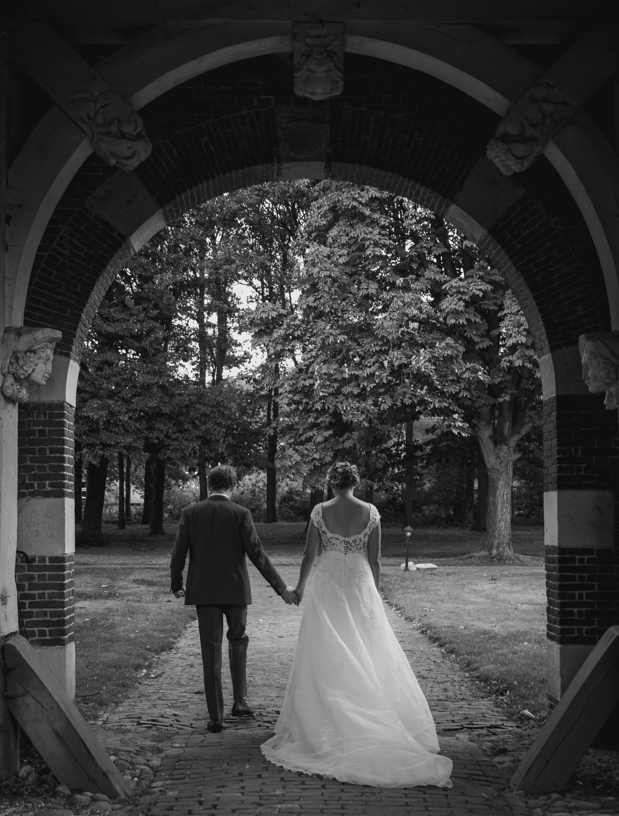 wedding_2018_007