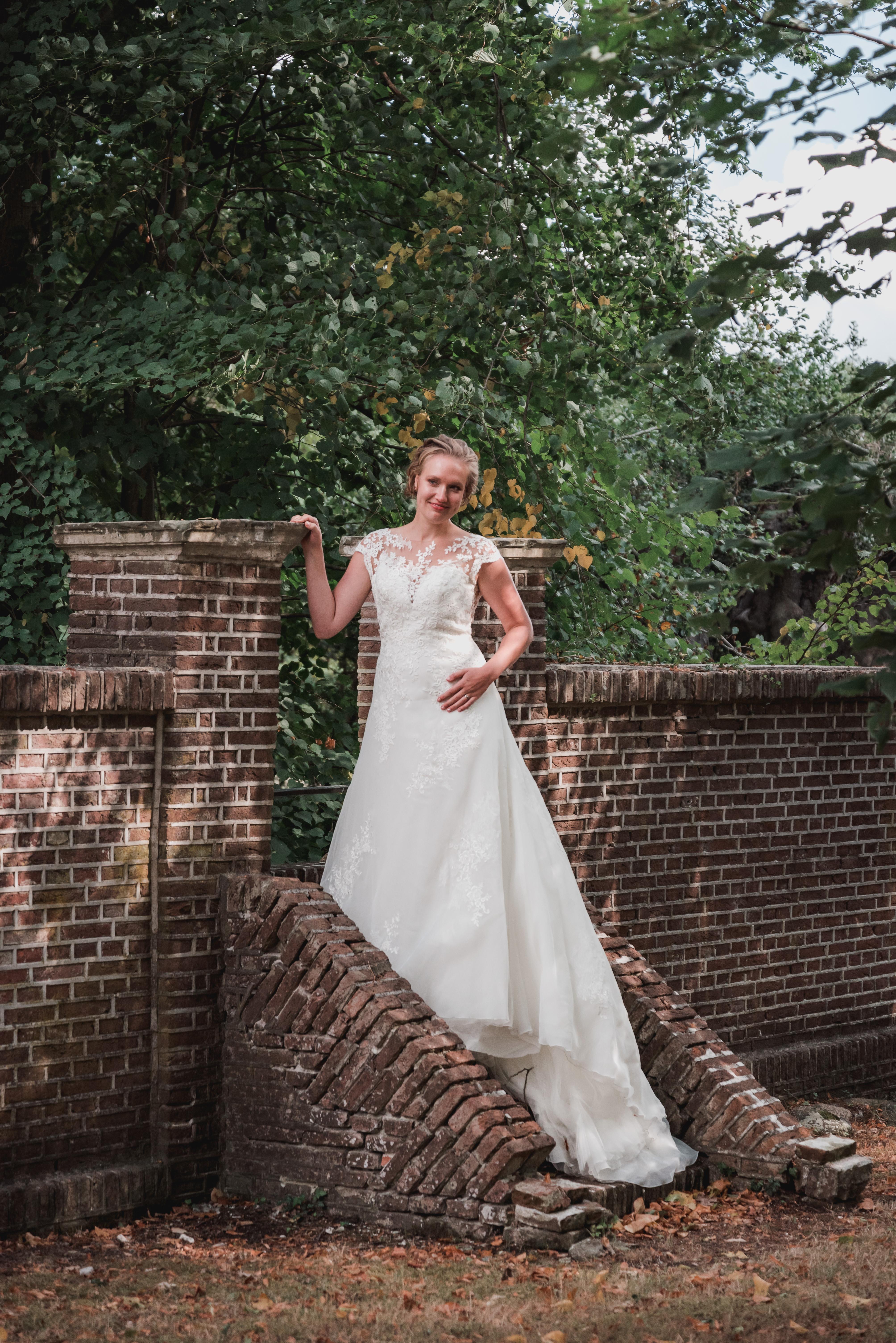 wedding_2018_008