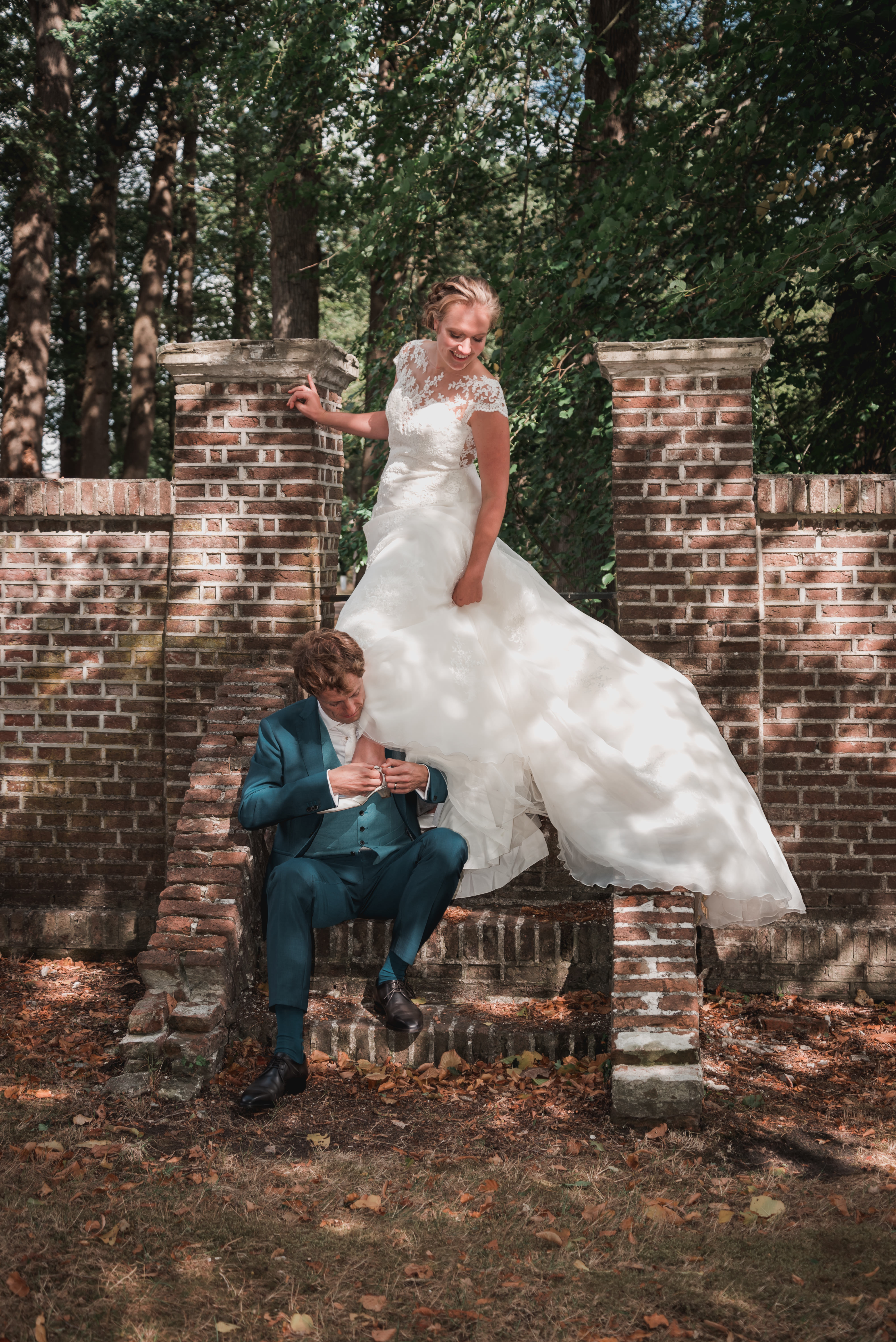 wedding_2018_009