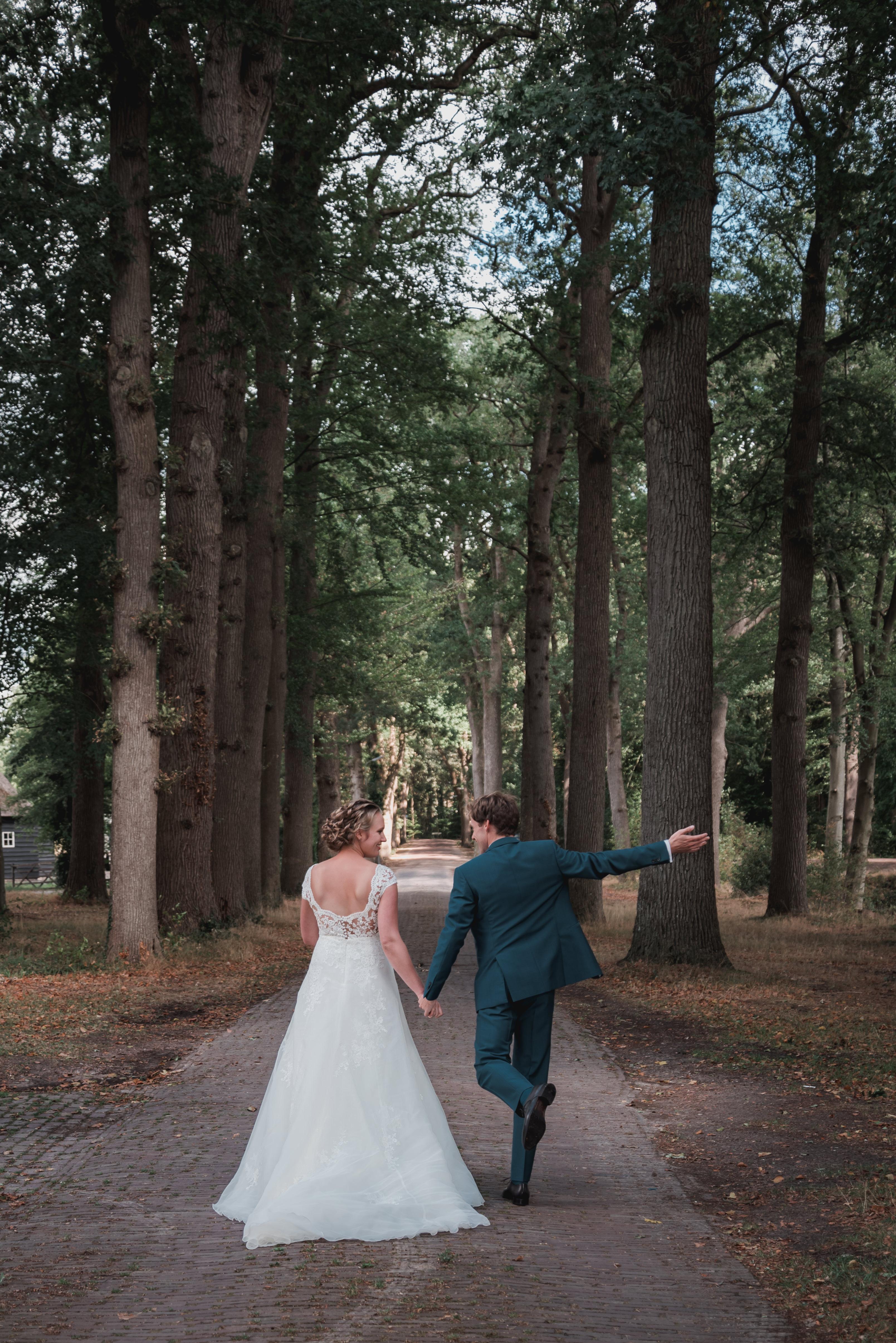 wedding_2018_010