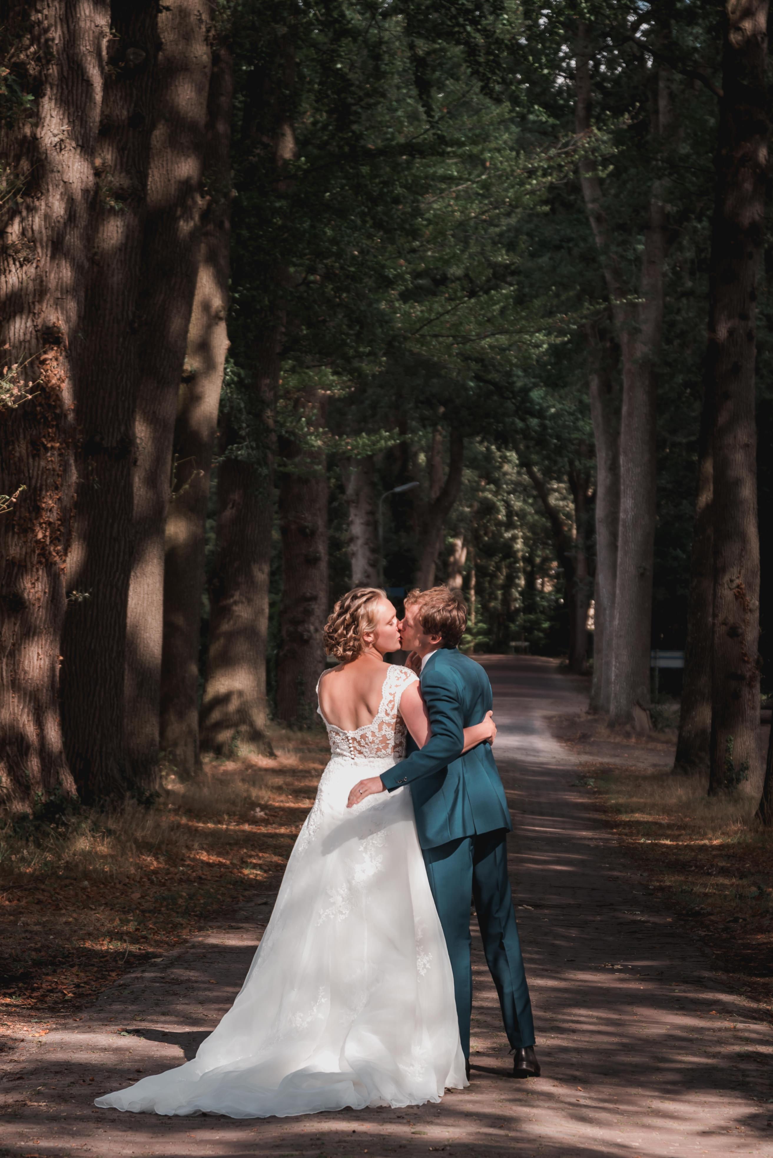 wedding_2018_011
