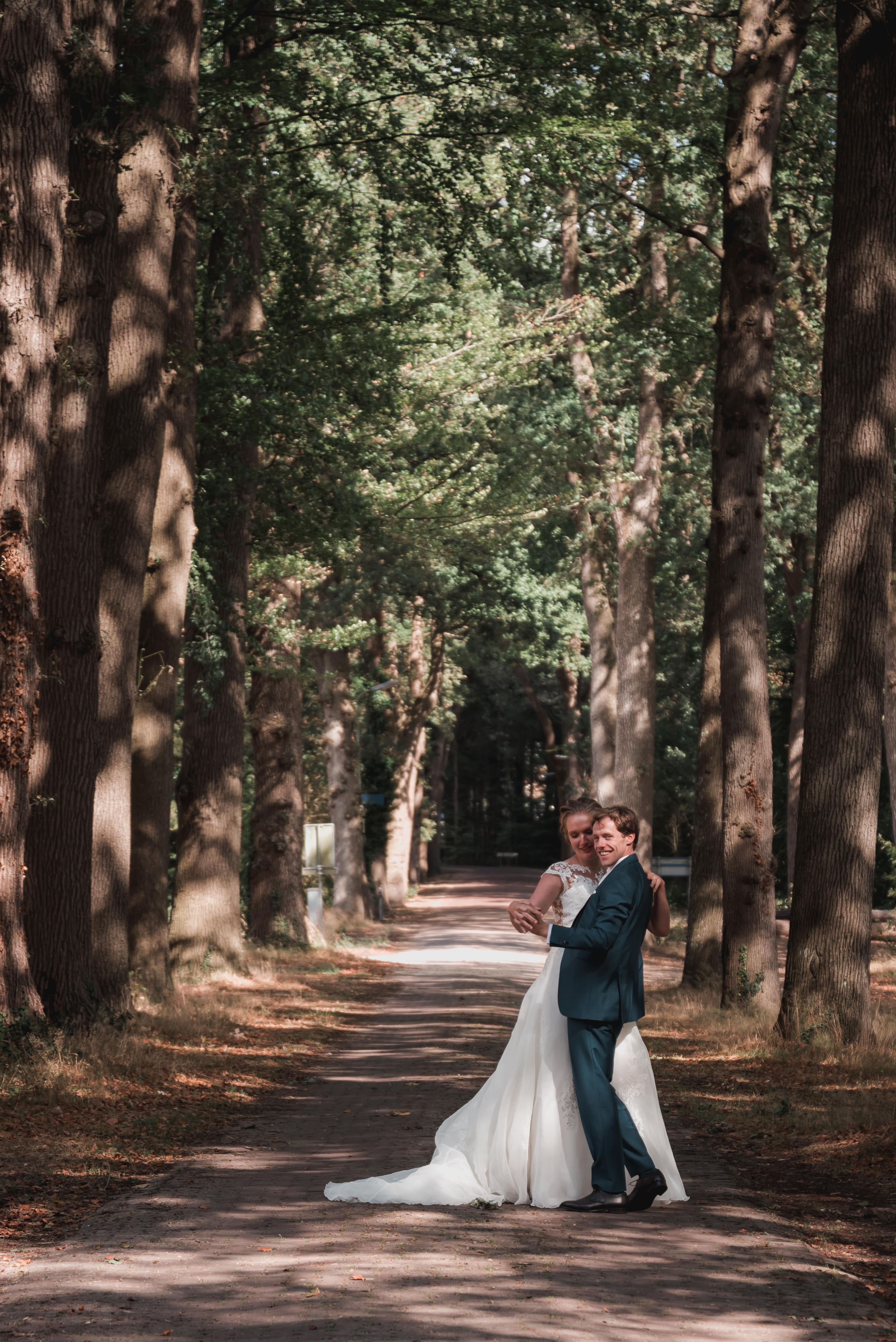 wedding_2018_012