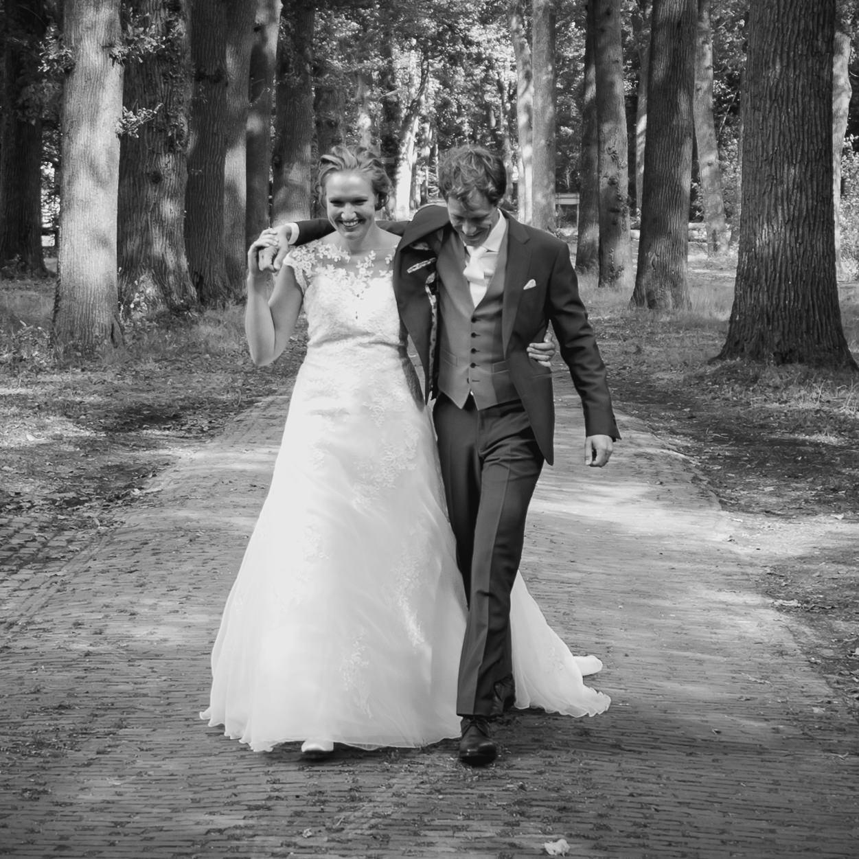 wedding_2018_013