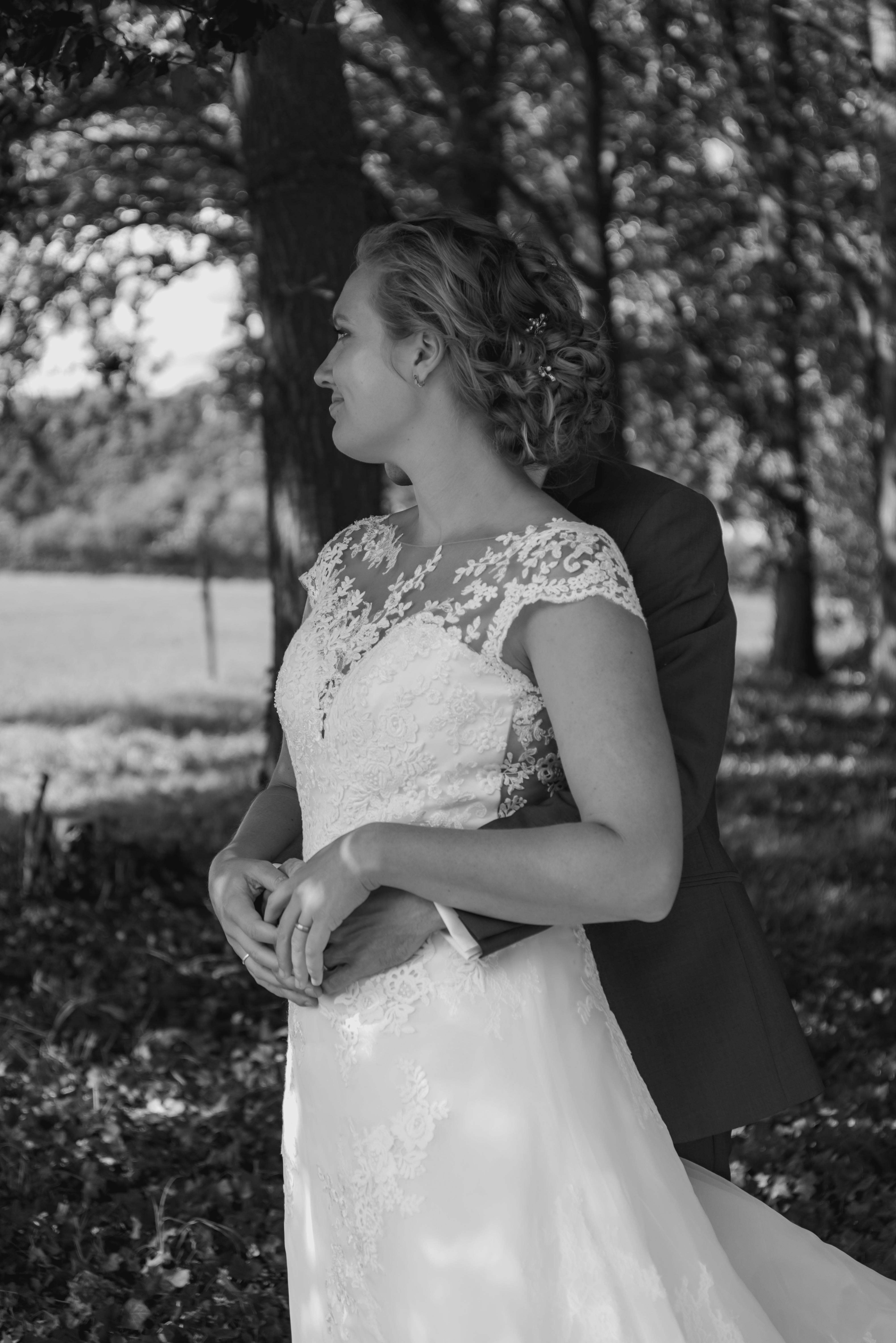 wedding_2018_015