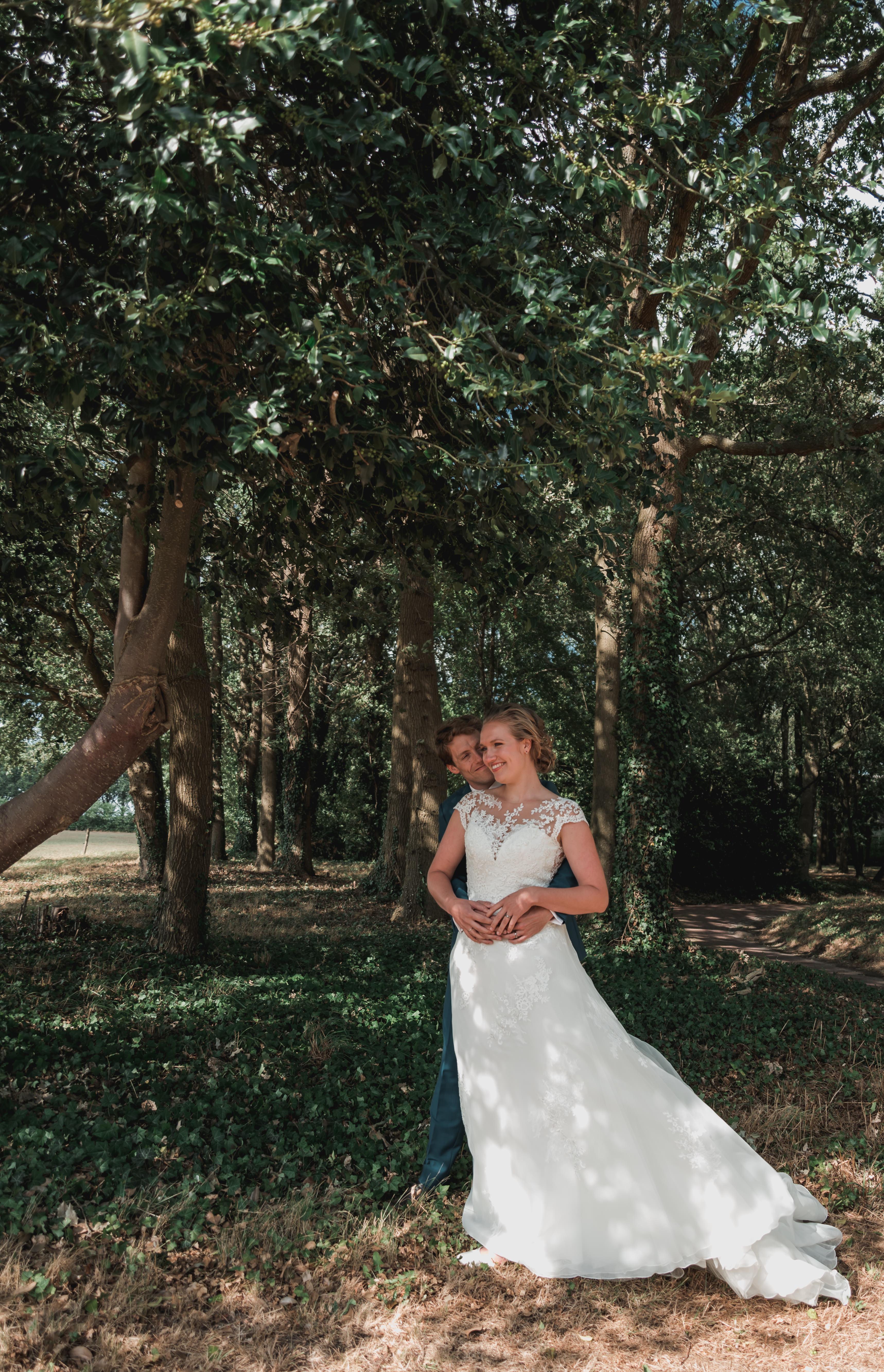 wedding_2018_016