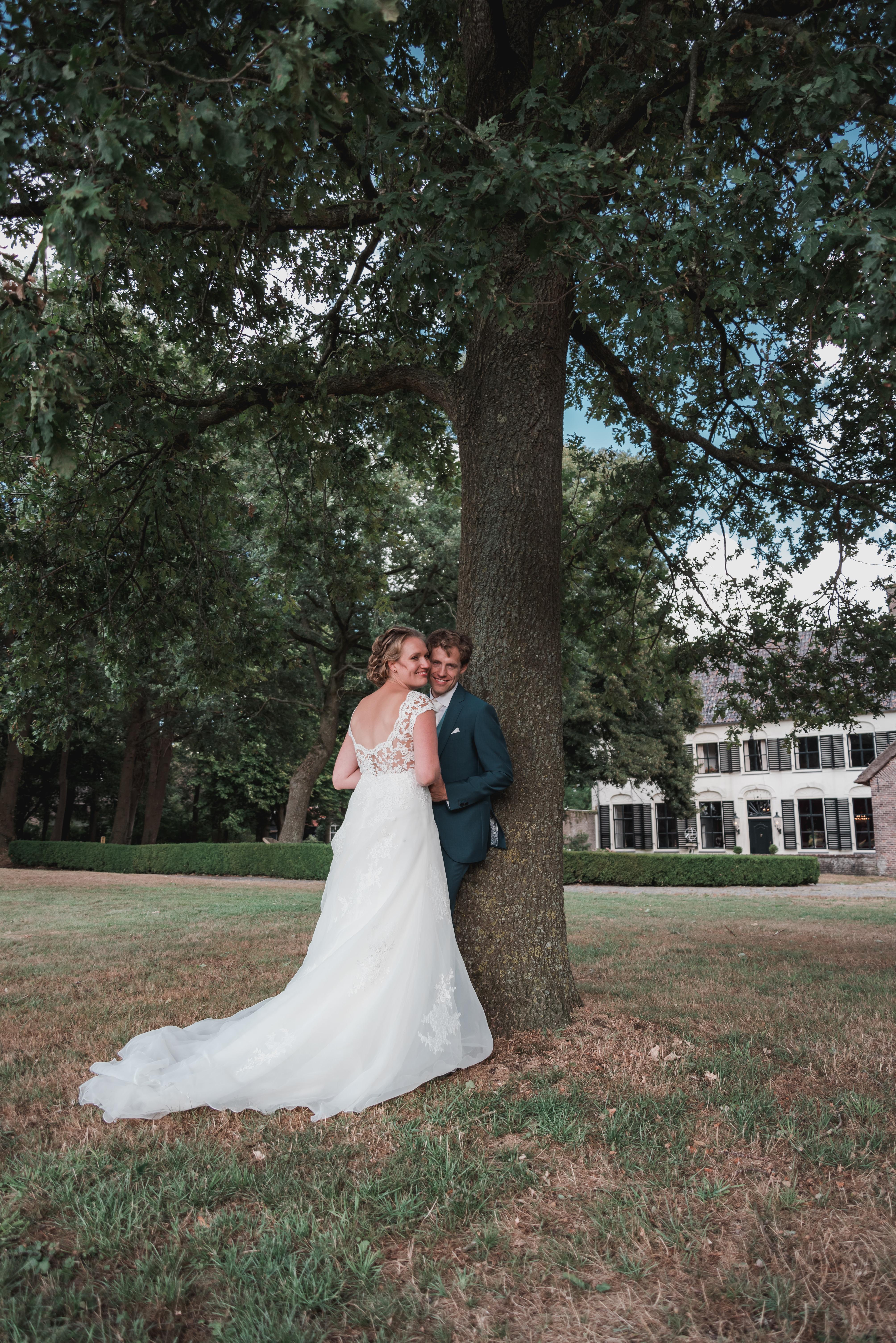 wedding_2018_017
