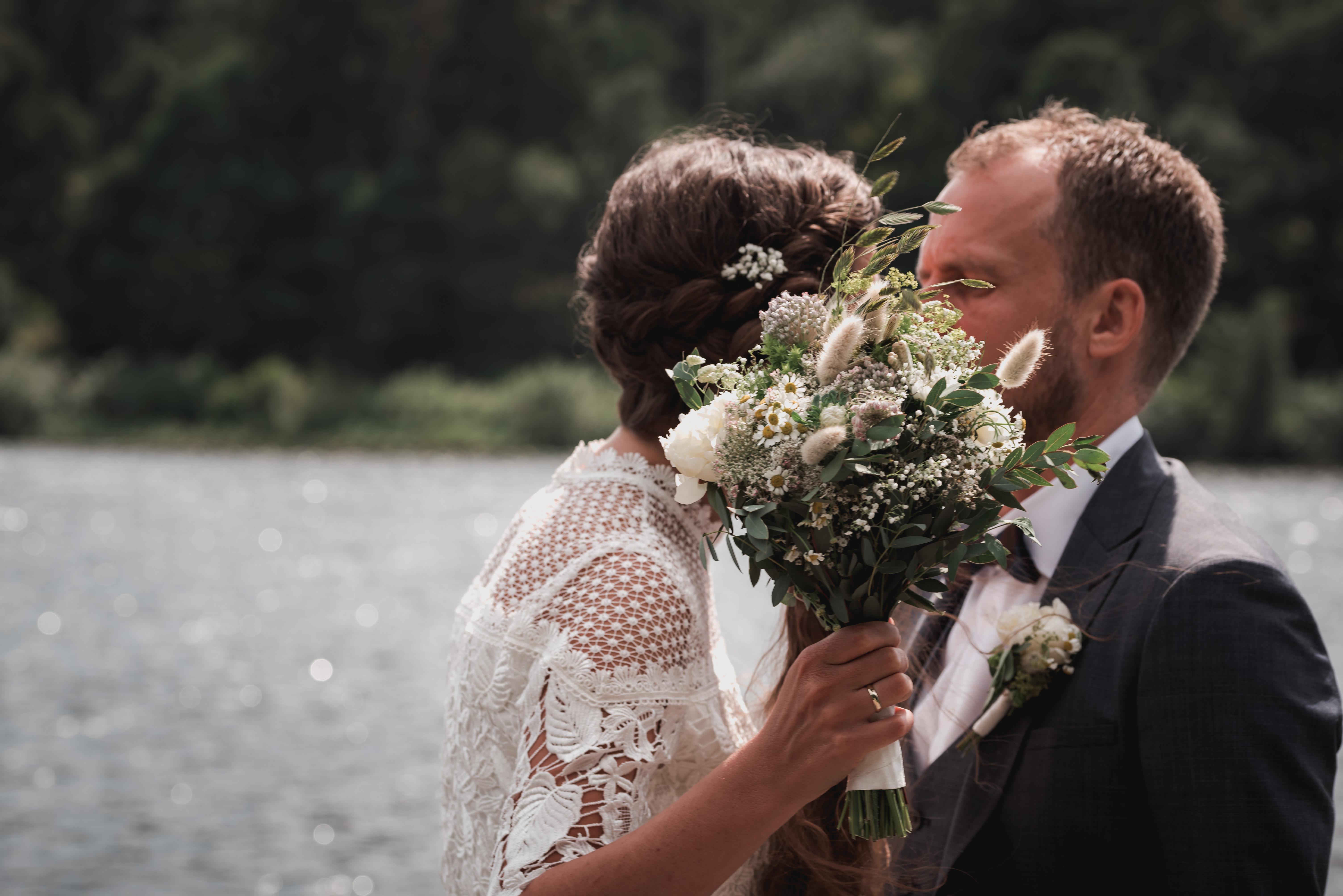 wedding_2019_019