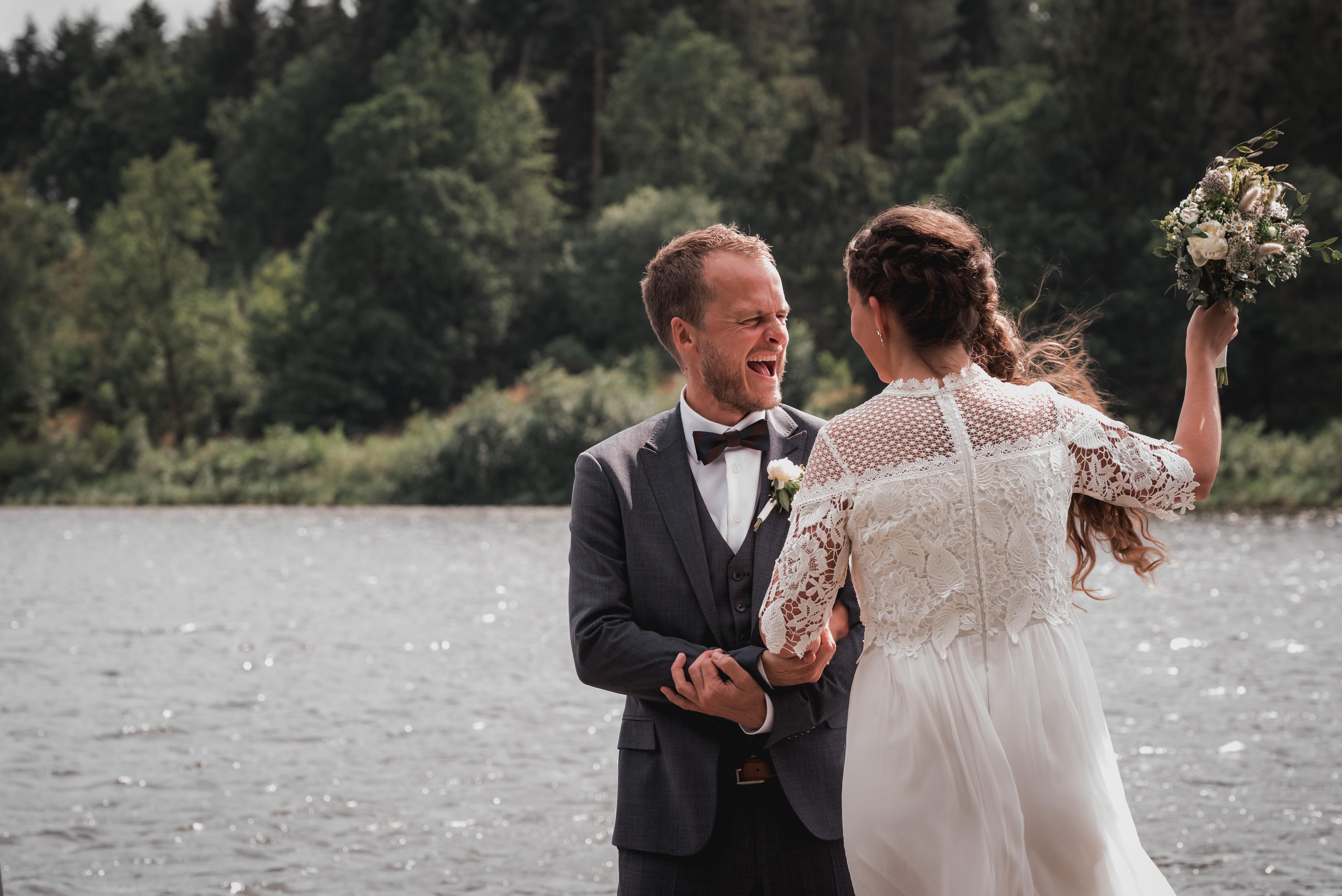 wedding_2019_020