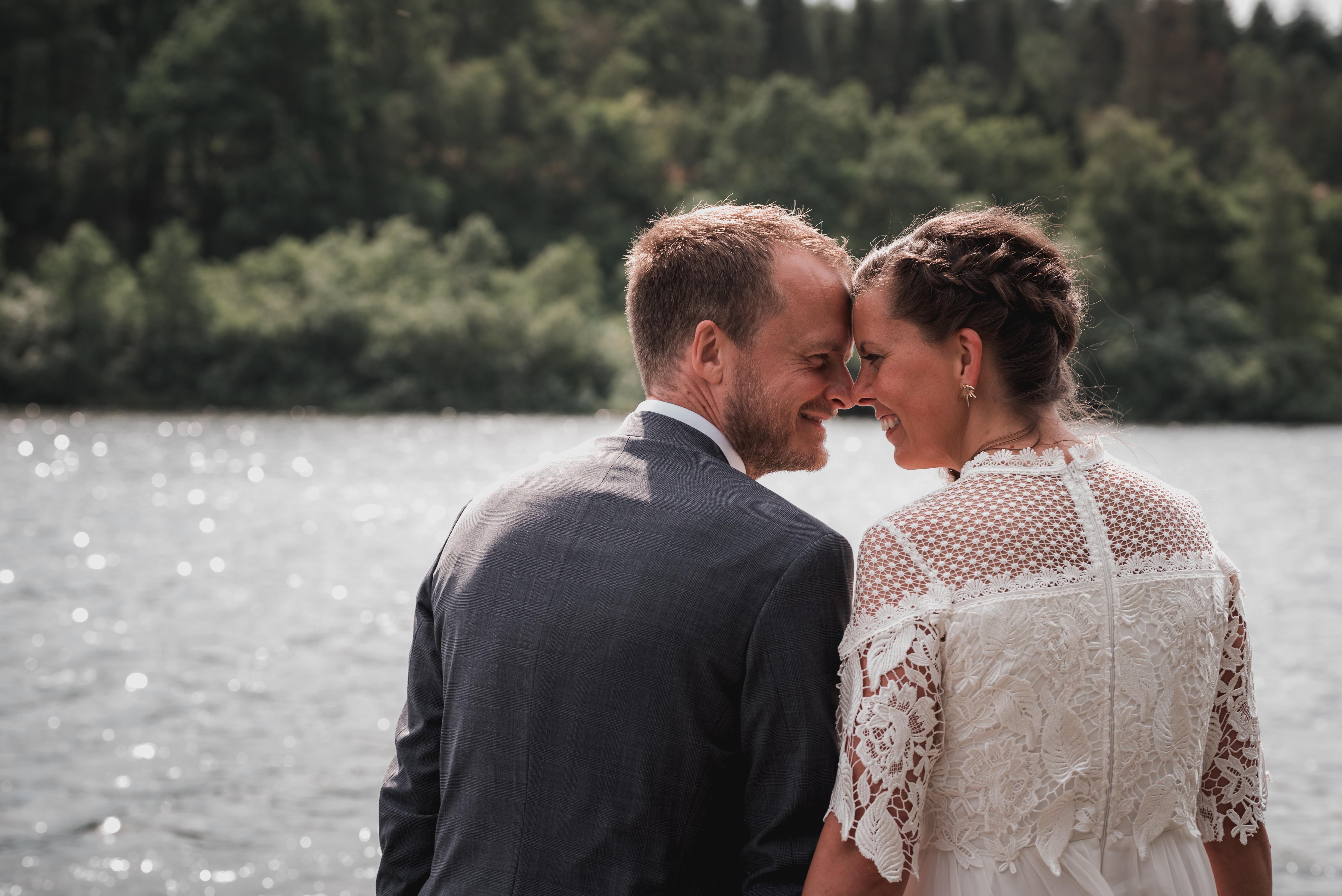wedding_2019_022