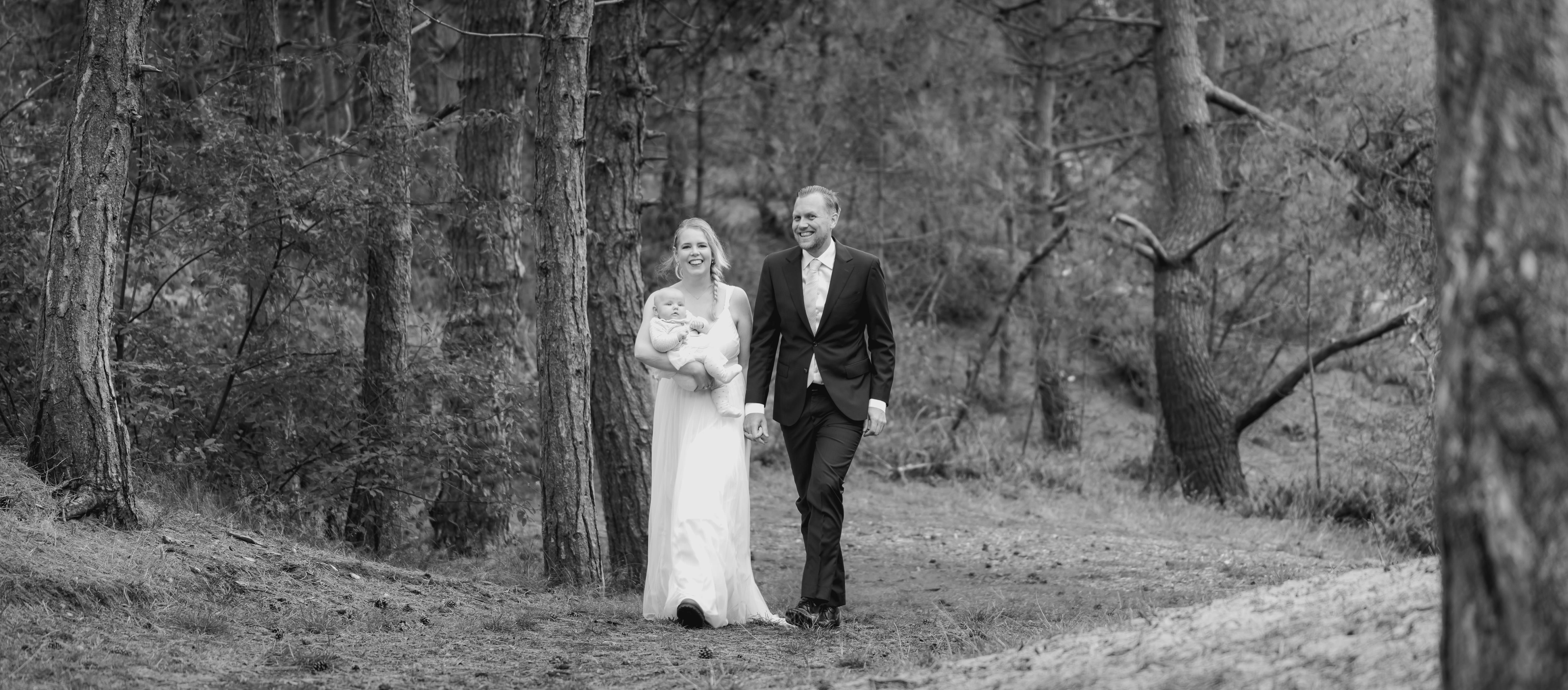 wedding_2019_023