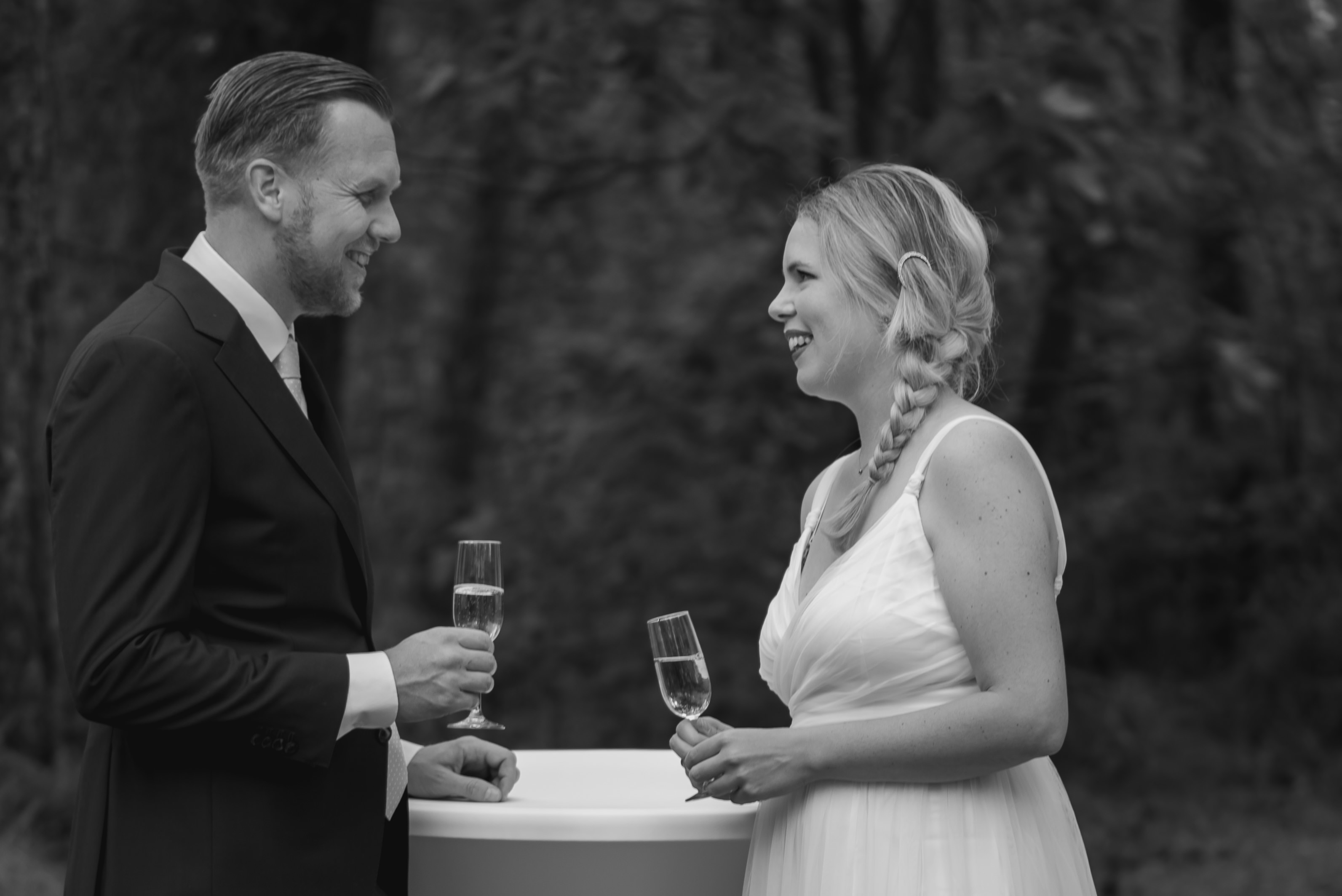 wedding_2019_024