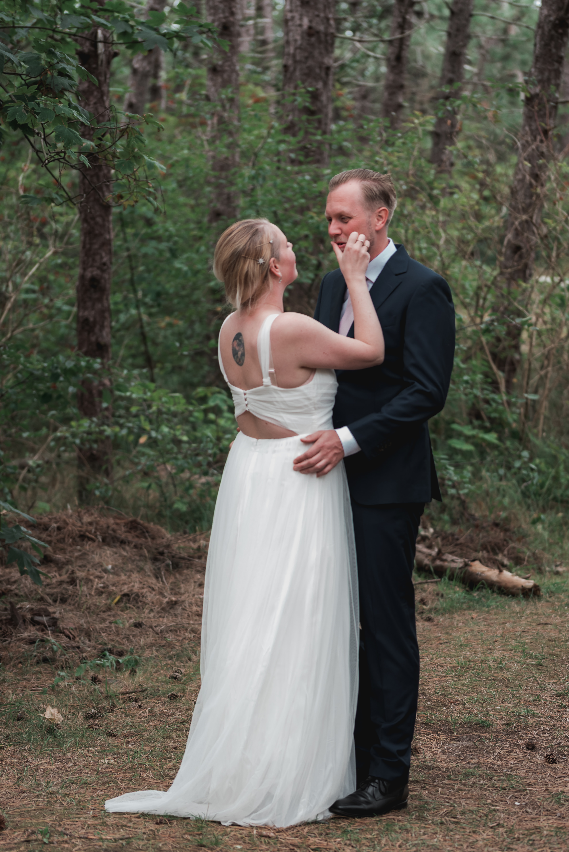 wedding_2019_027