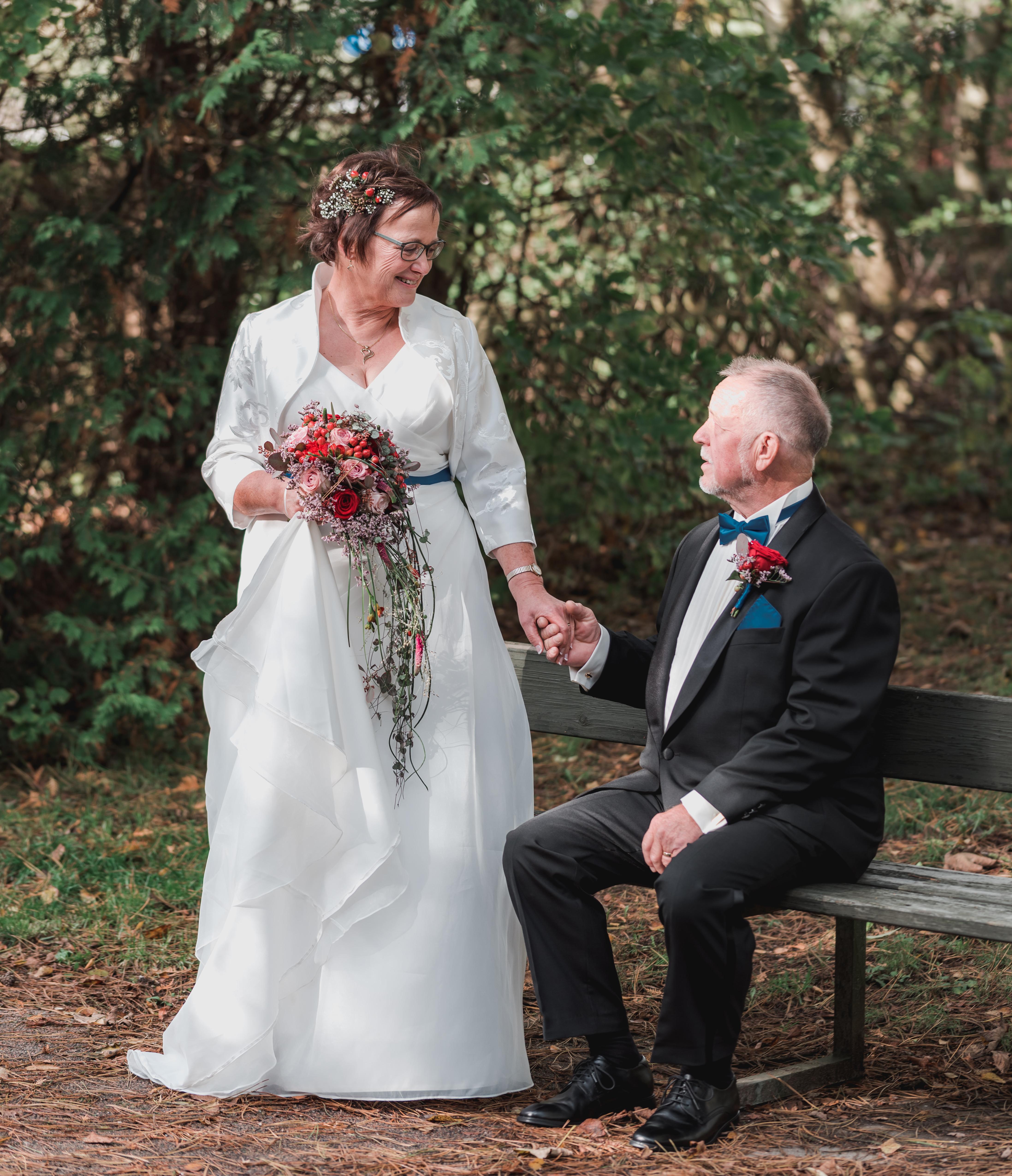 wedding_2019_031