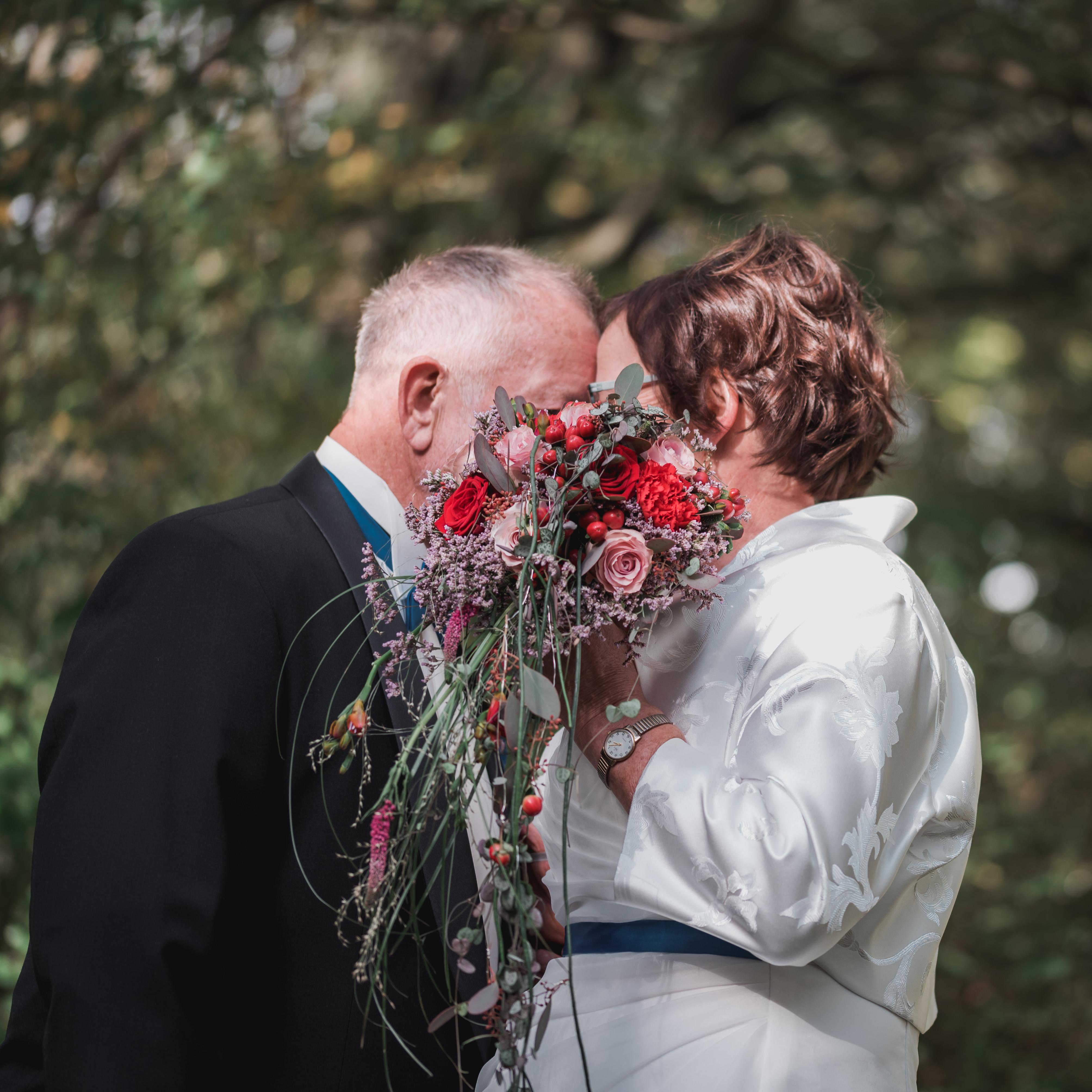 wedding_2019_032