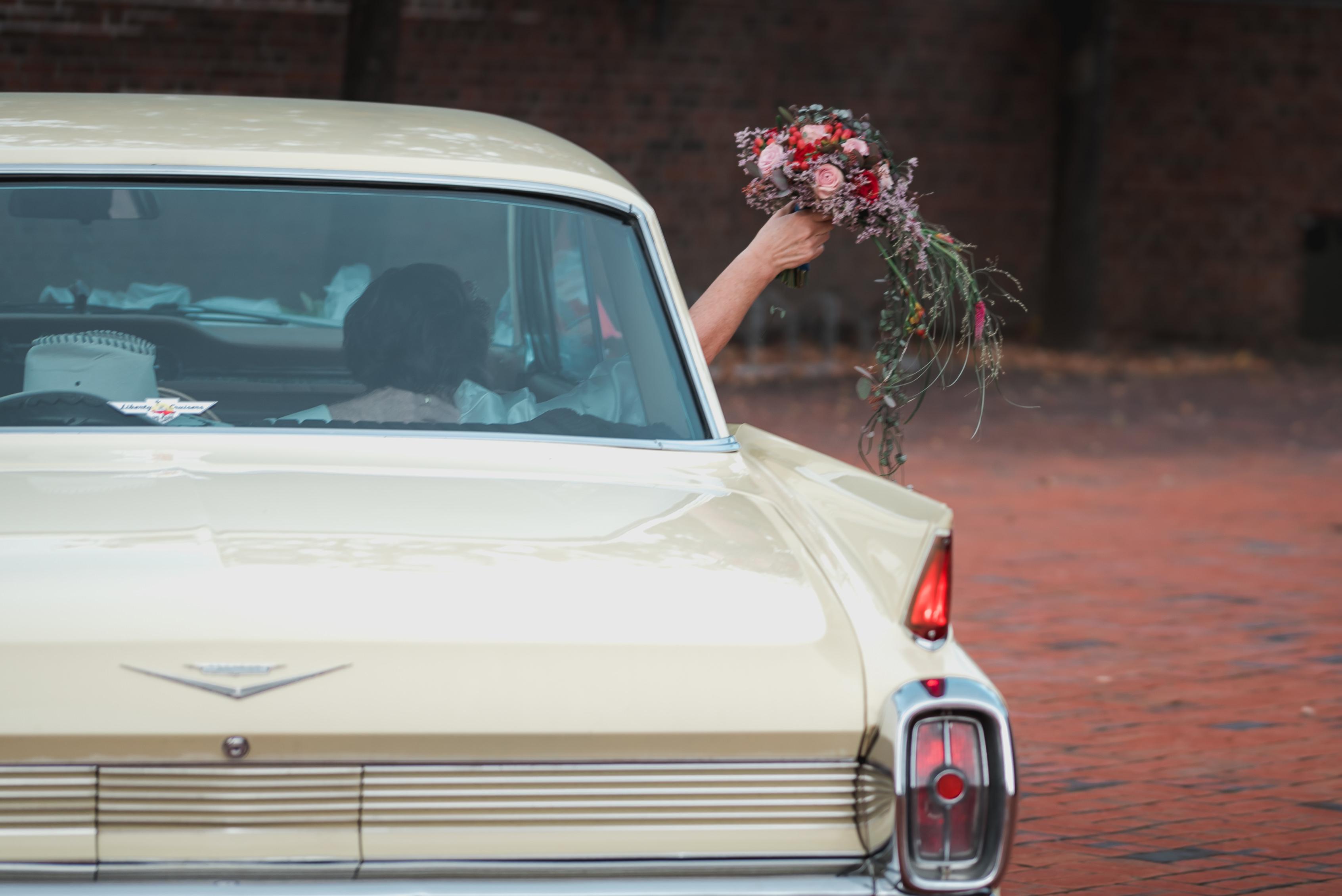 wedding_2019_033