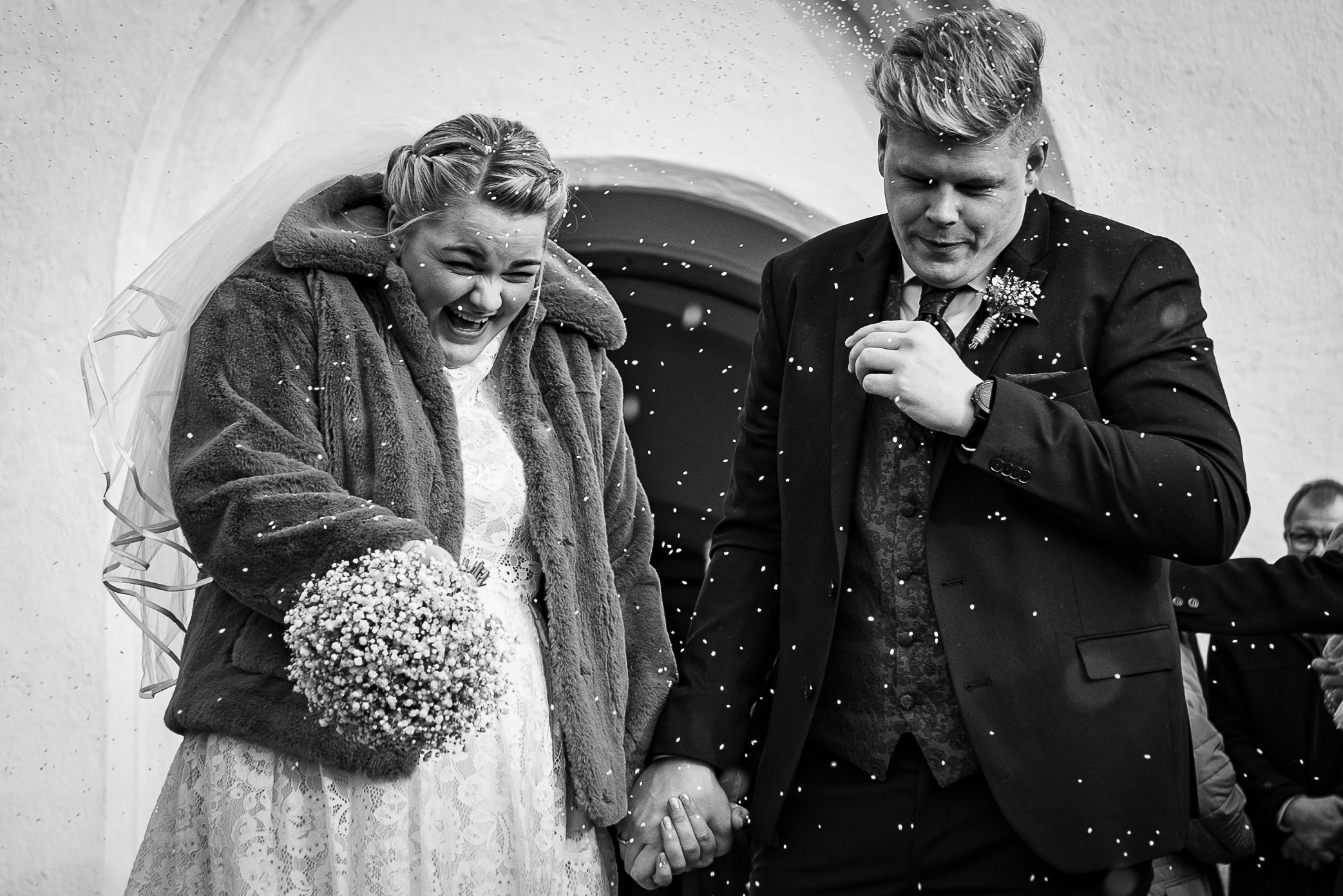 wedding_2020_034