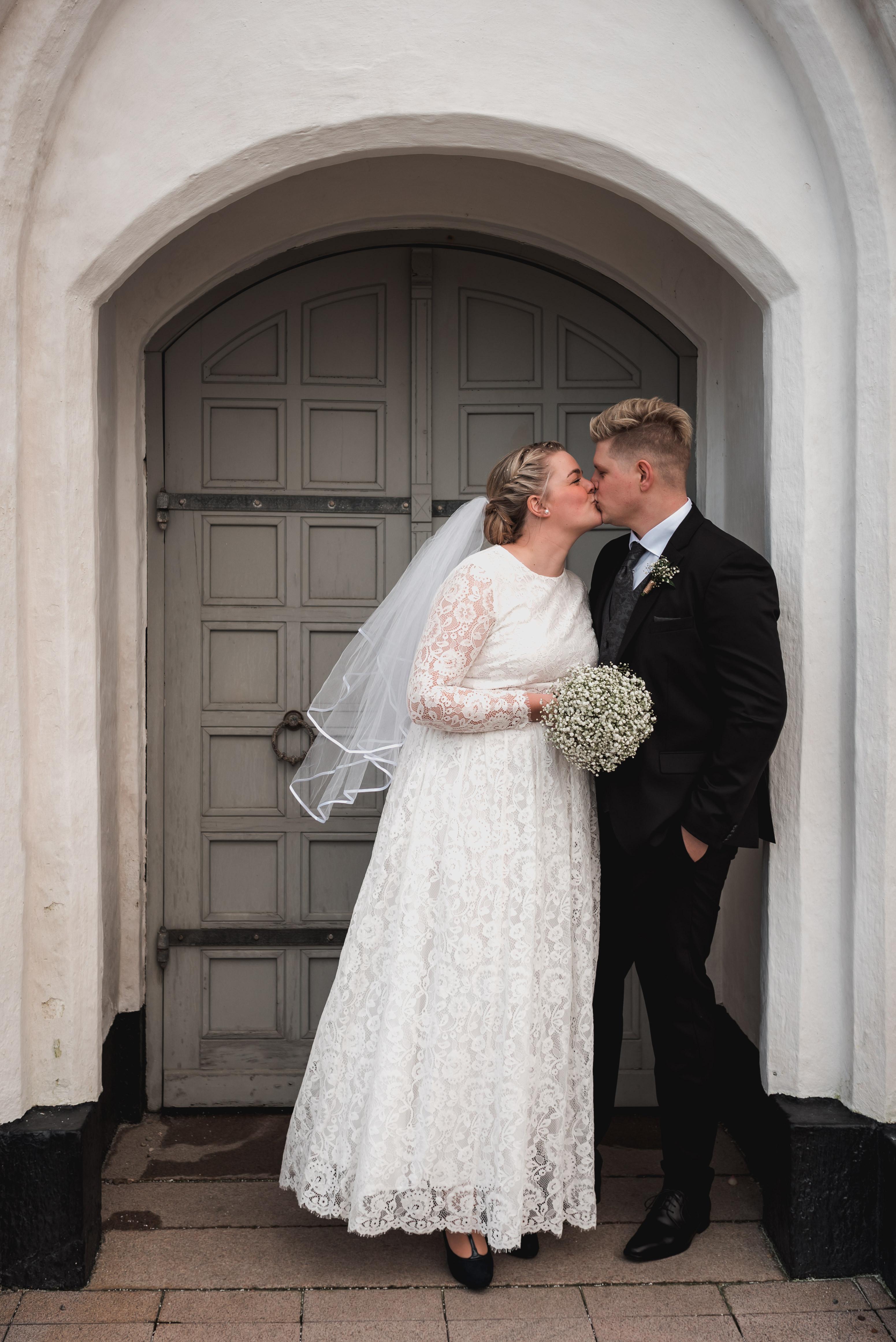wedding_2020_035