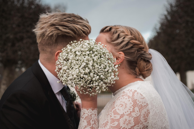 wedding_2020_037