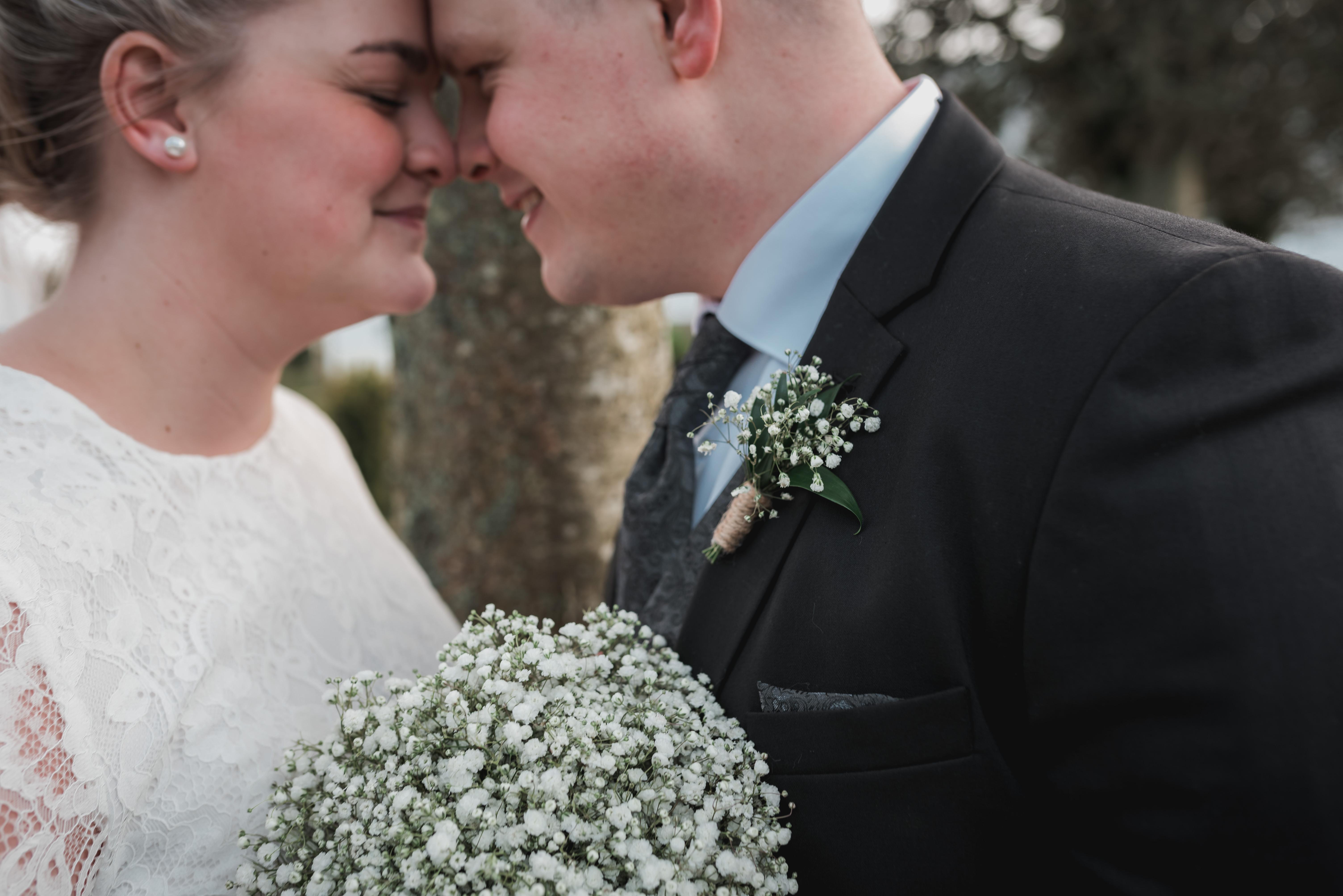 wedding_2020_038