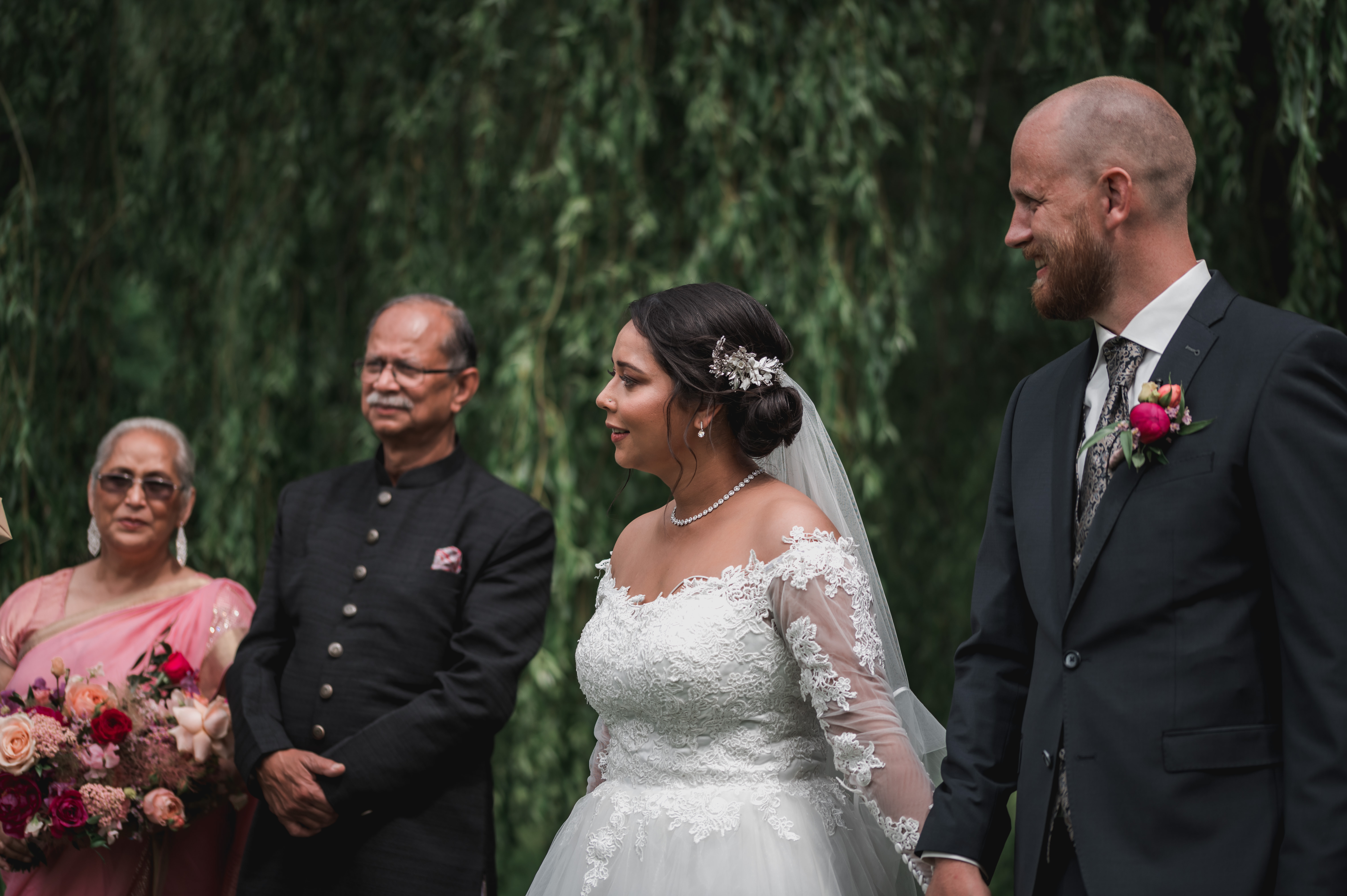 wedding_2020_040