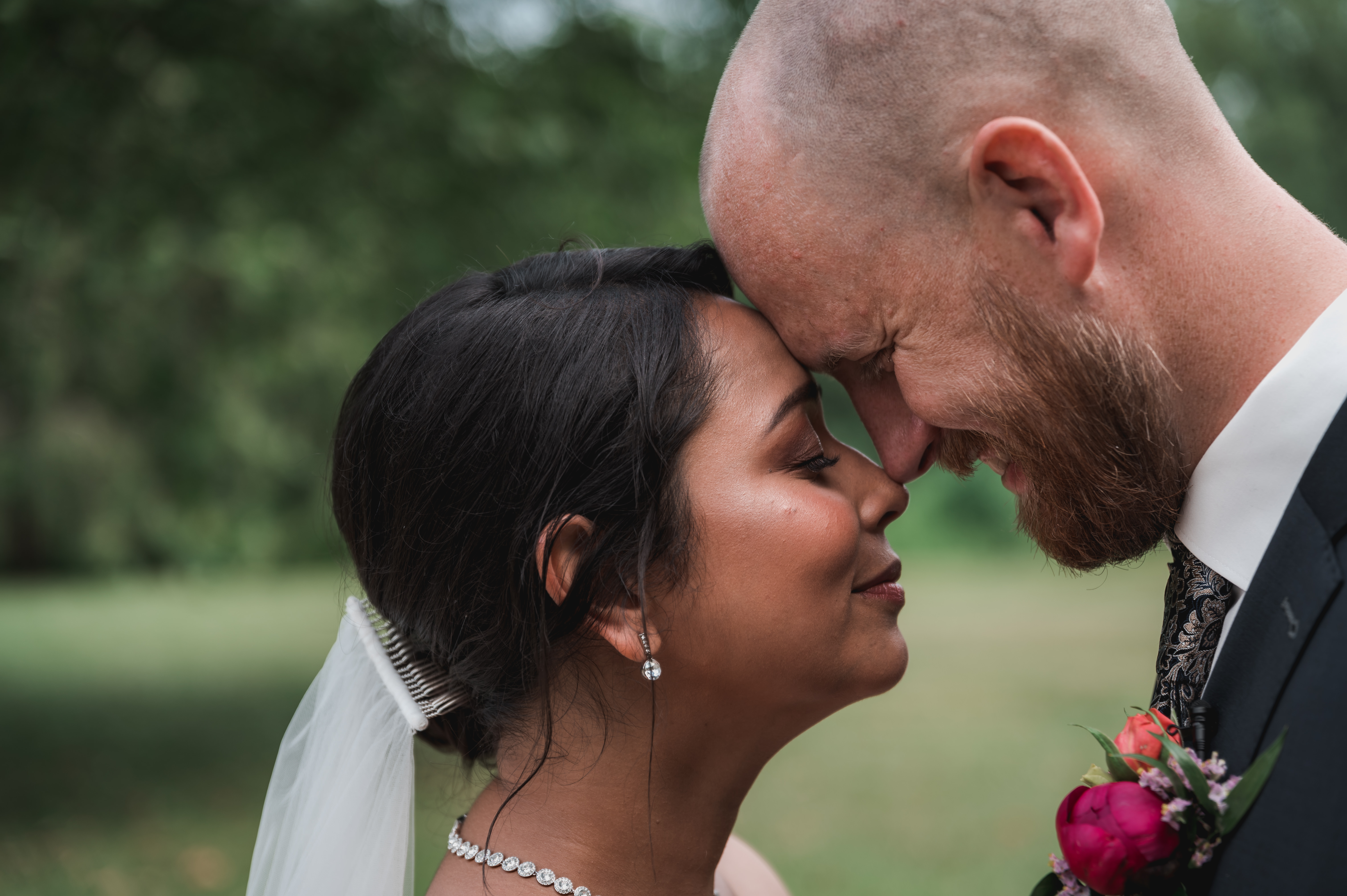 wedding_2020_041