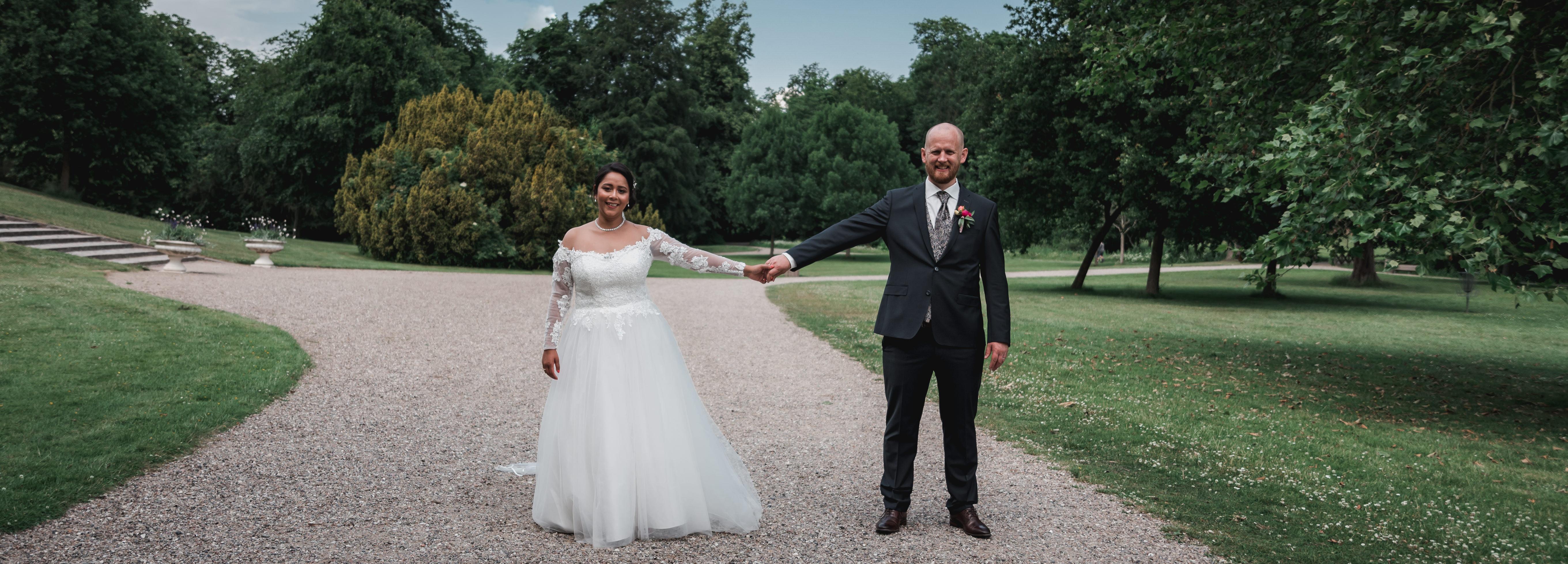 wedding_2020_042