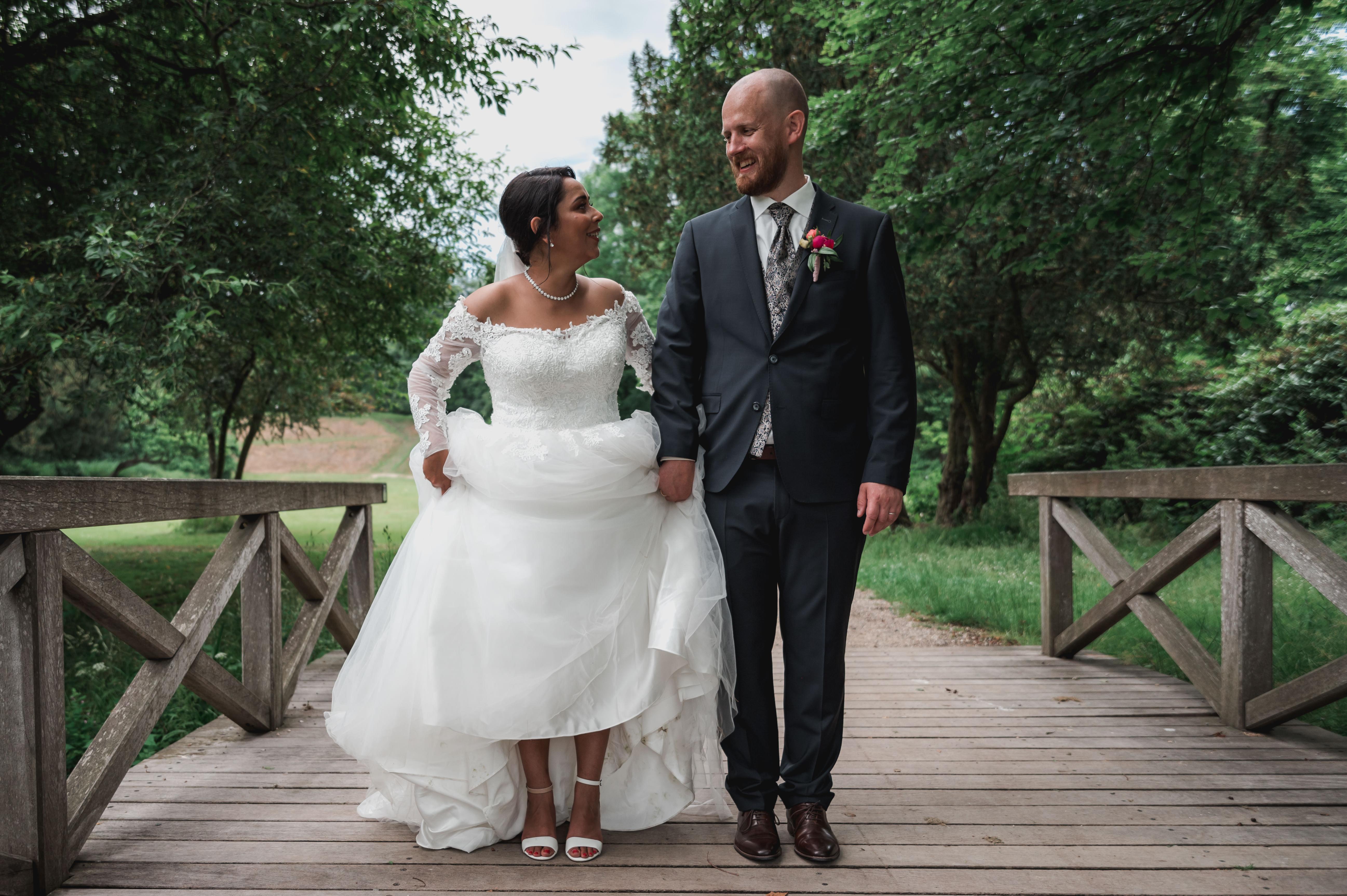 wedding_2020_044