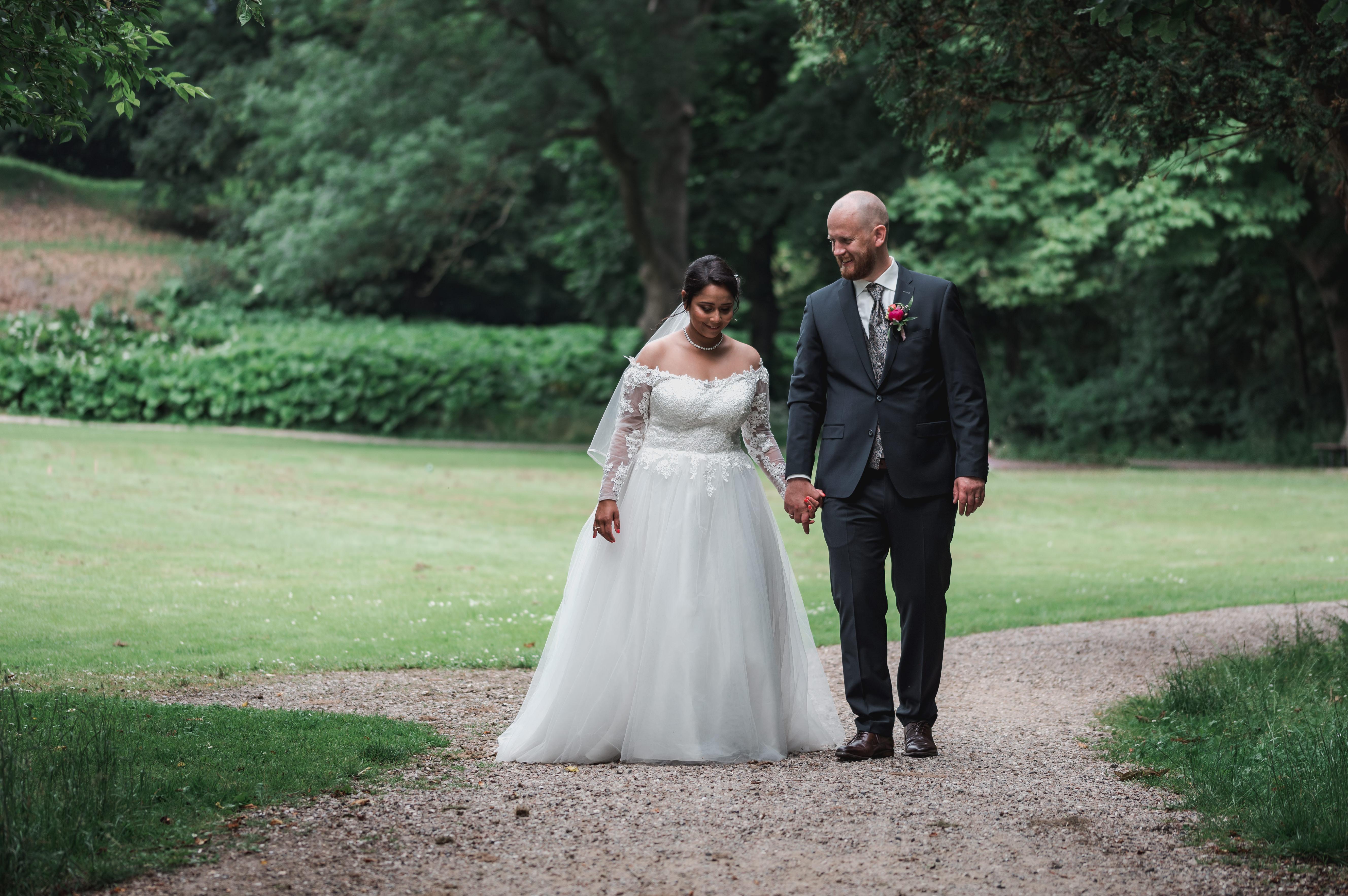 wedding_2020_045