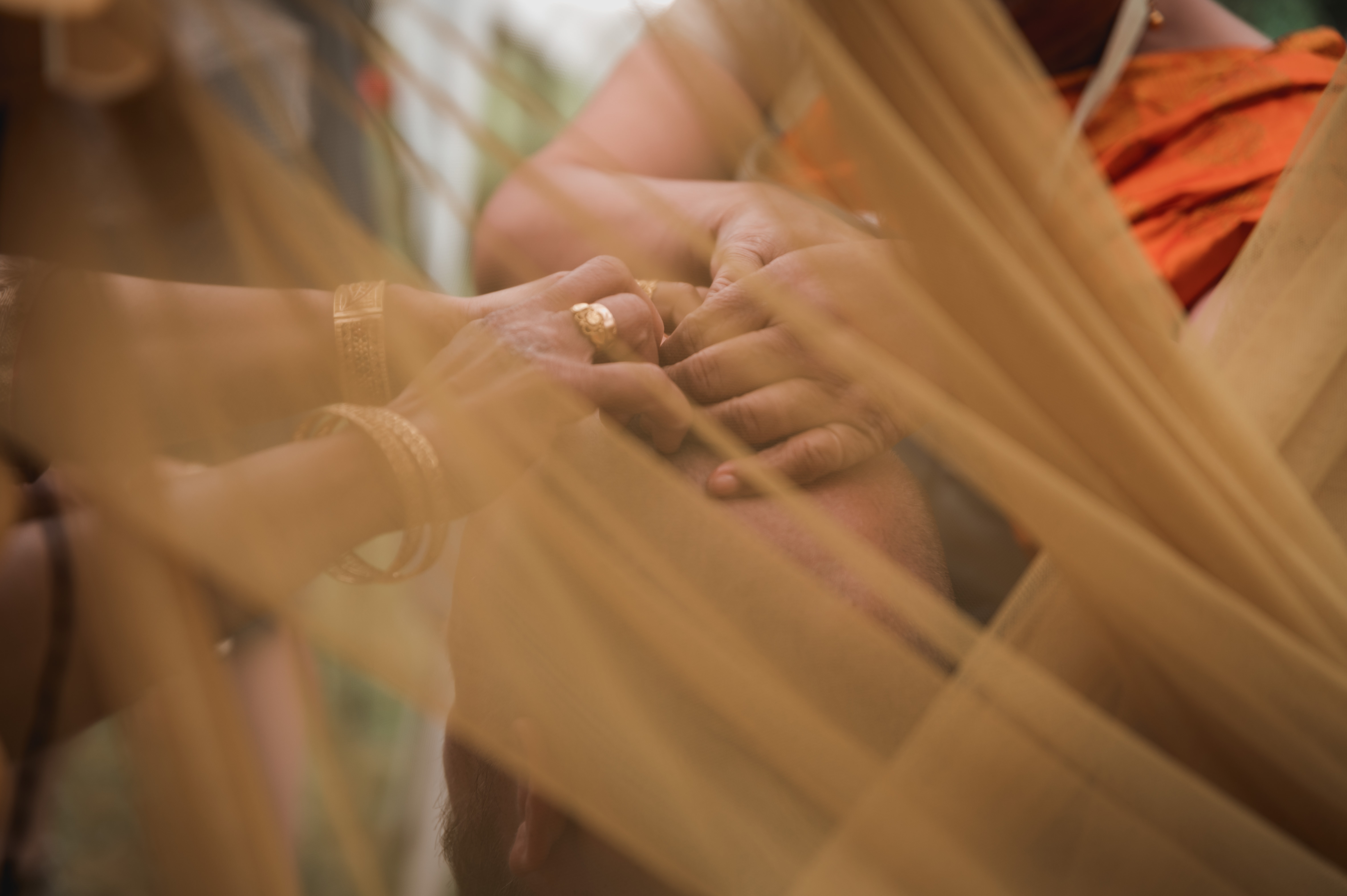 wedding_2020_047
