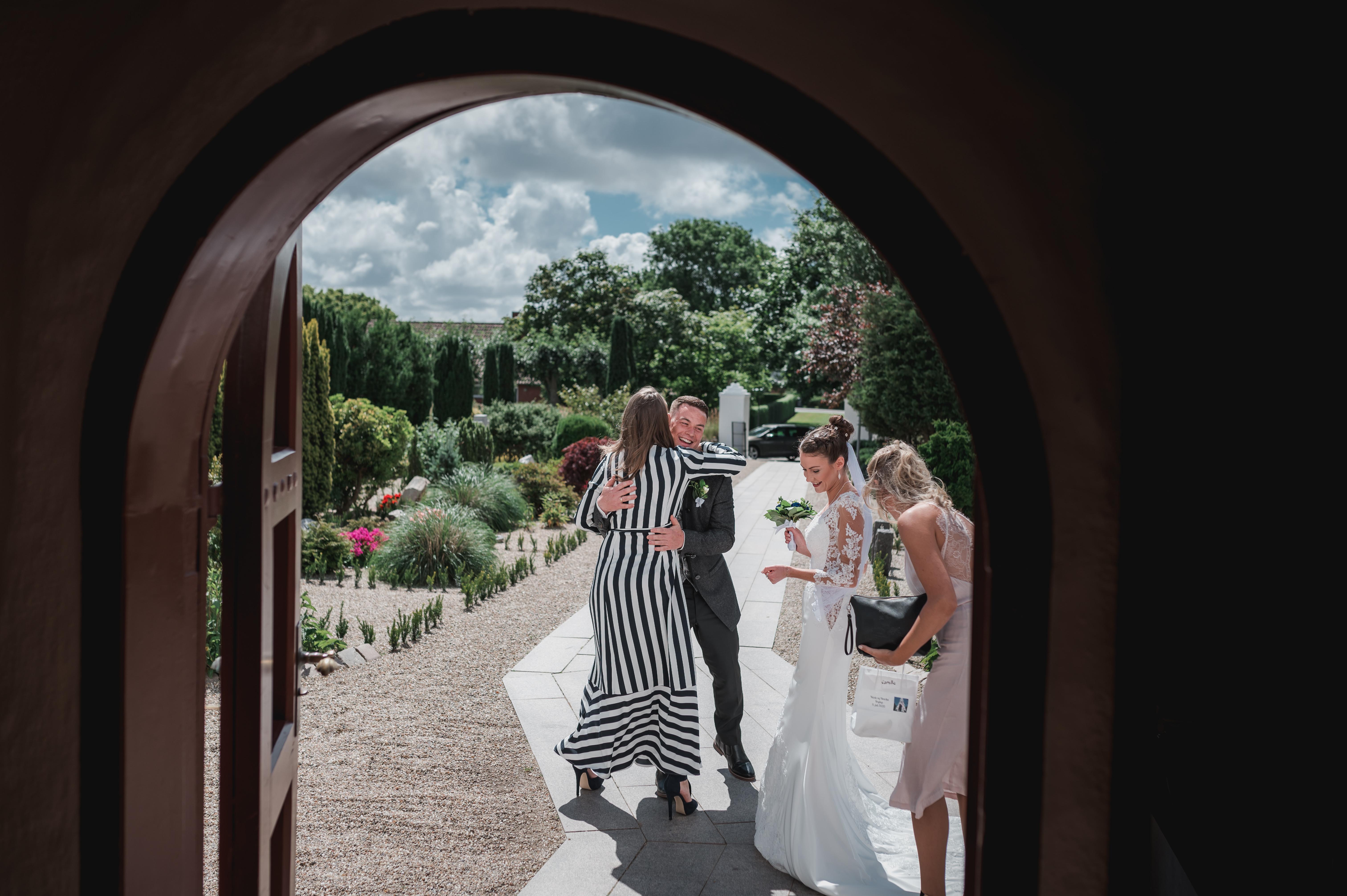 wedding_2020_056