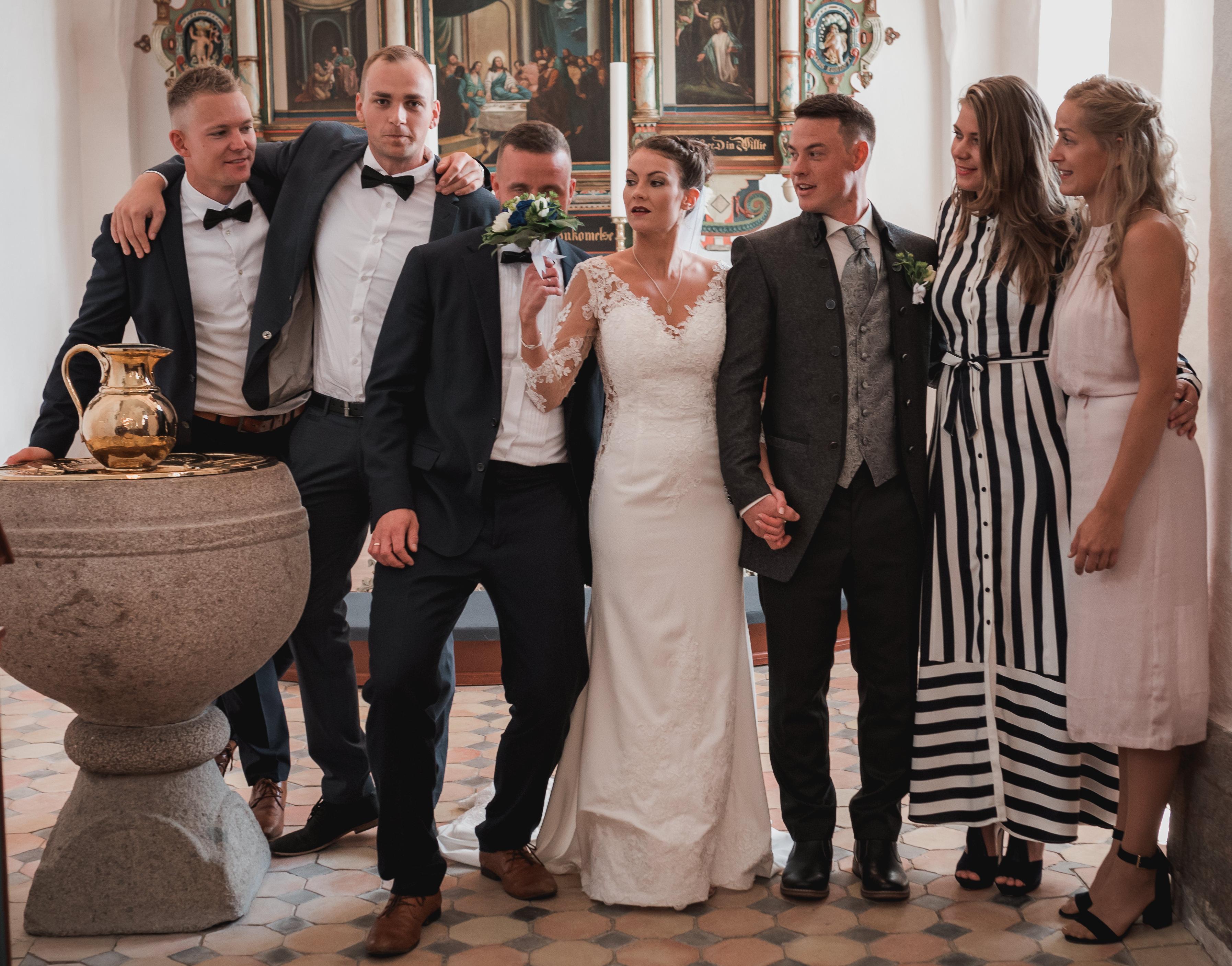 wedding_2020_058