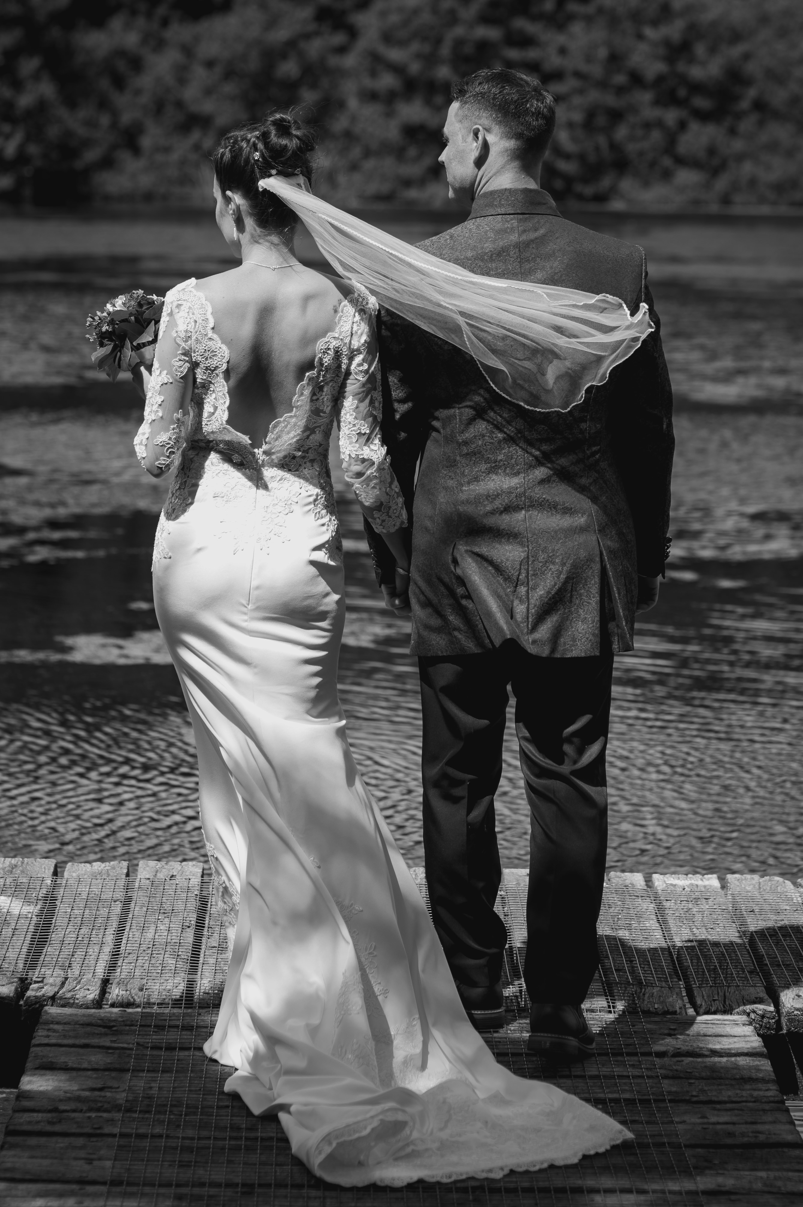 wedding_2020_063