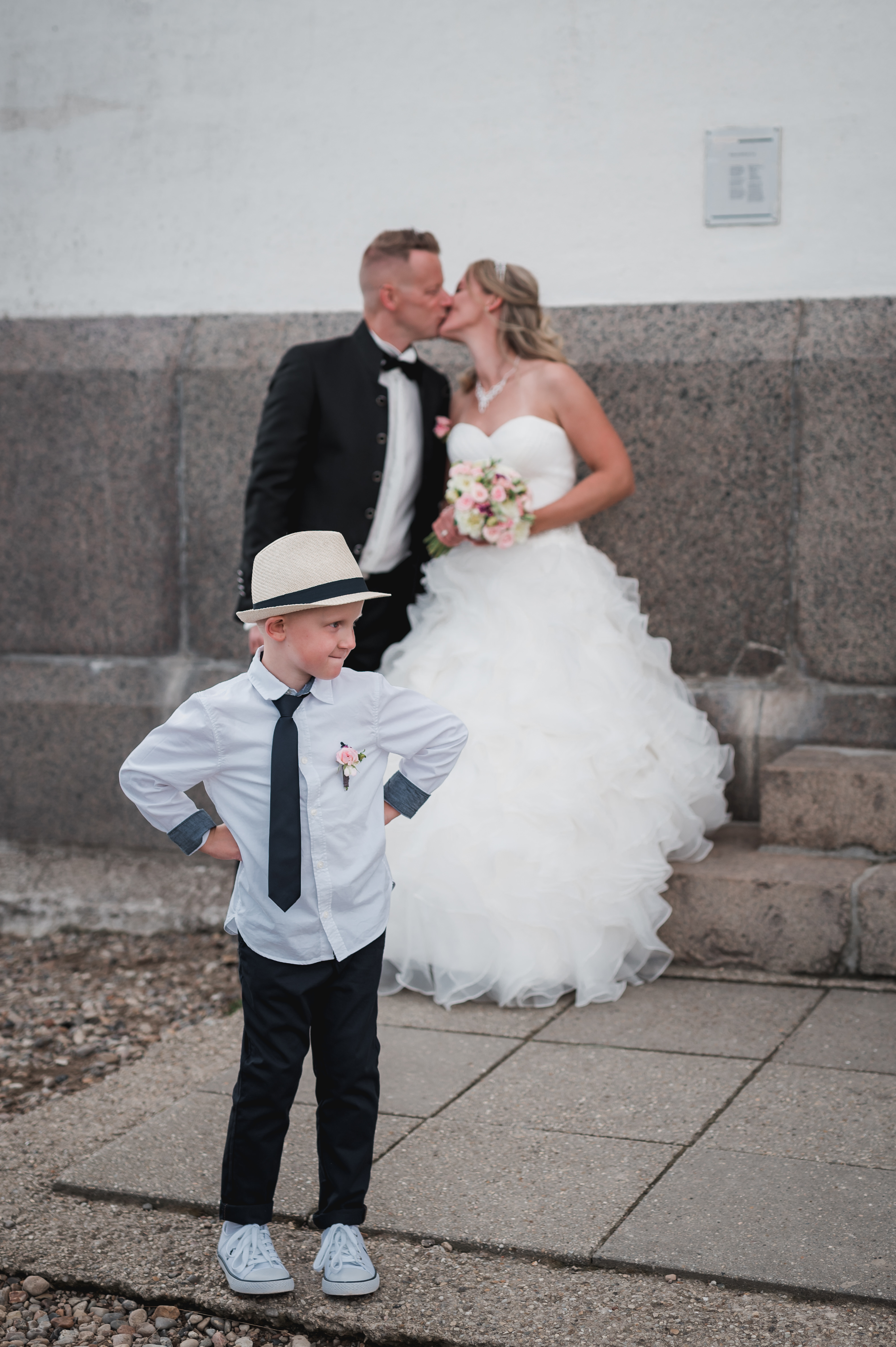 wedding_2020_065