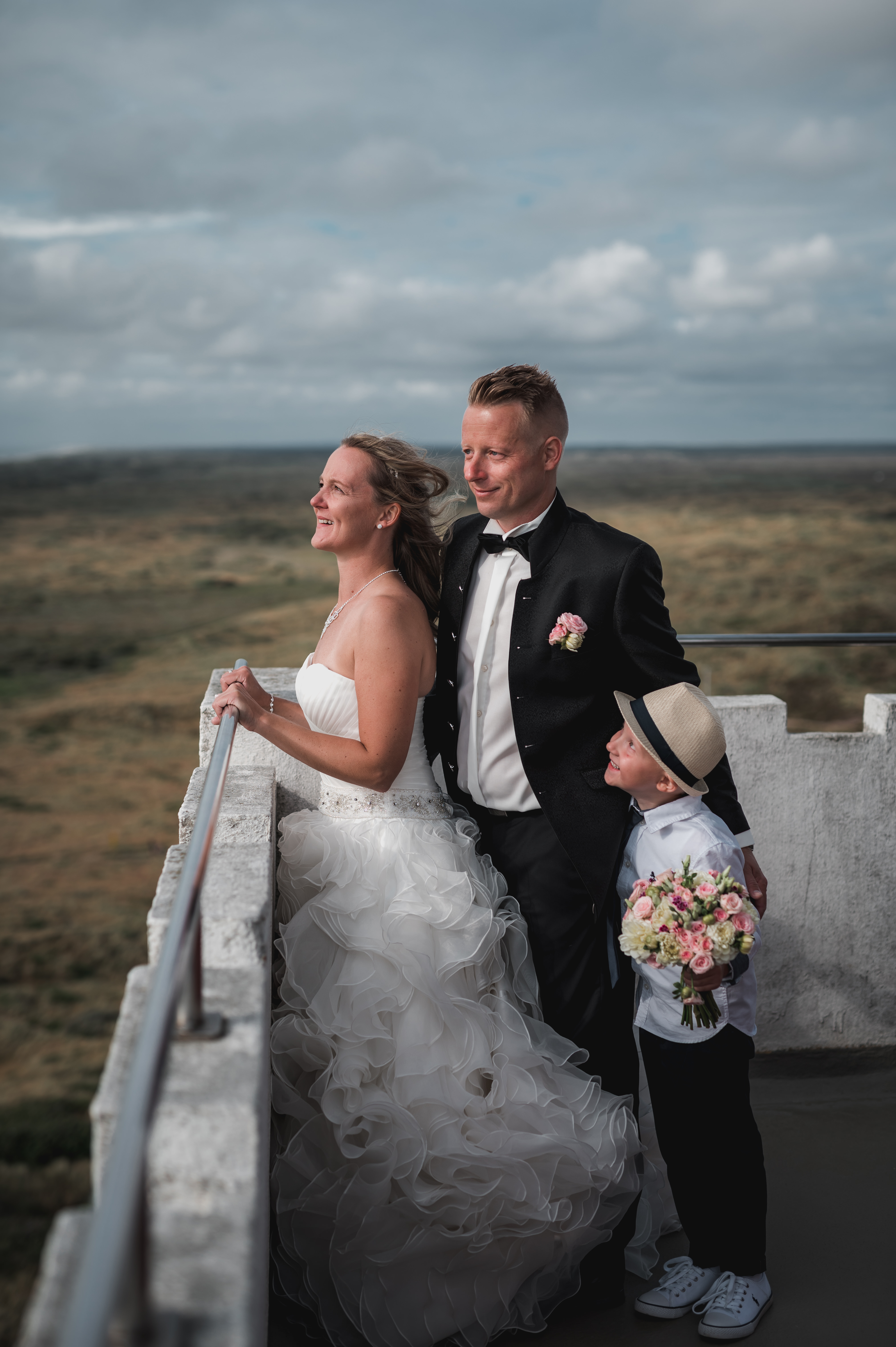 wedding_2020_066