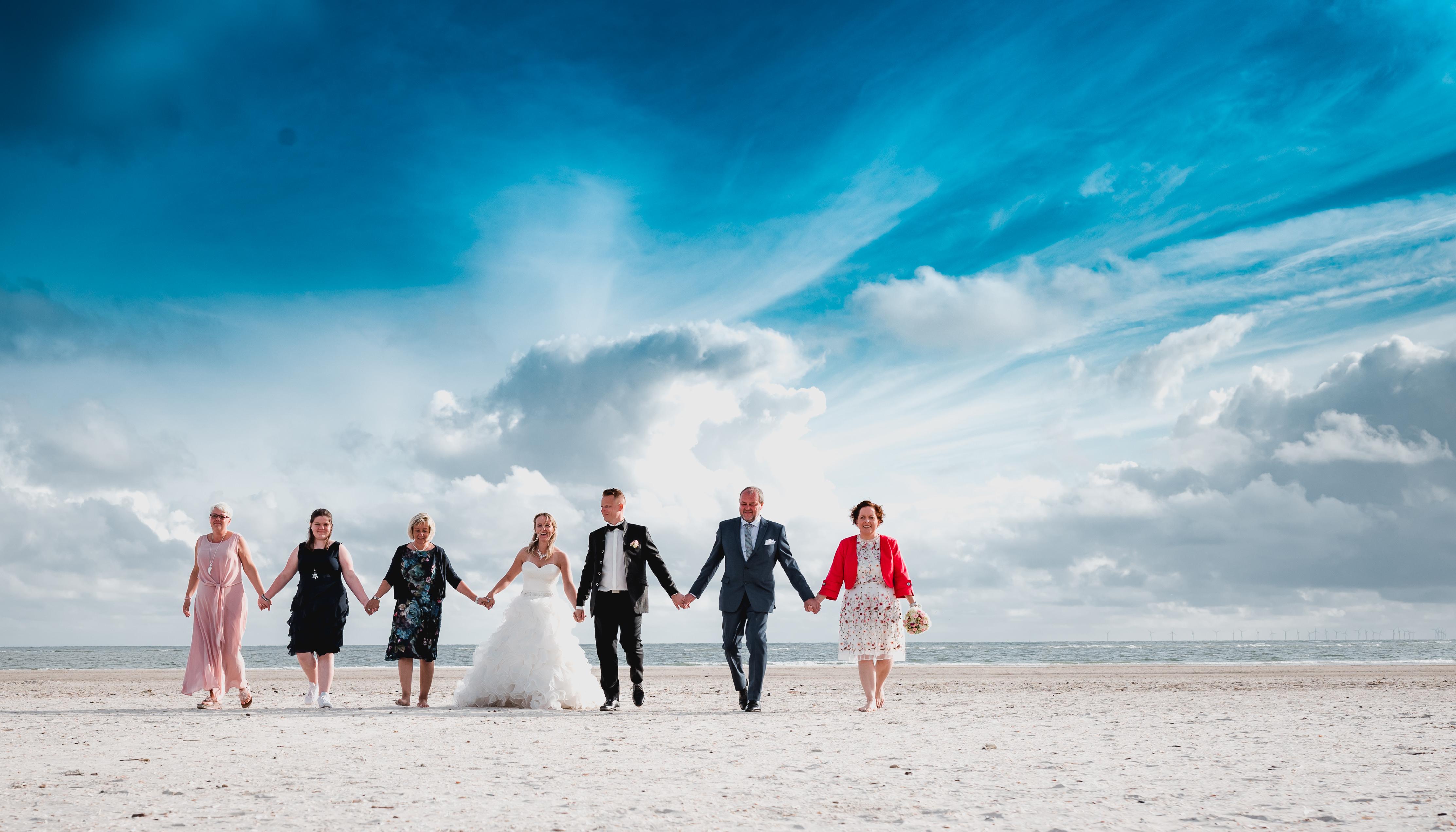 wedding_2020_070