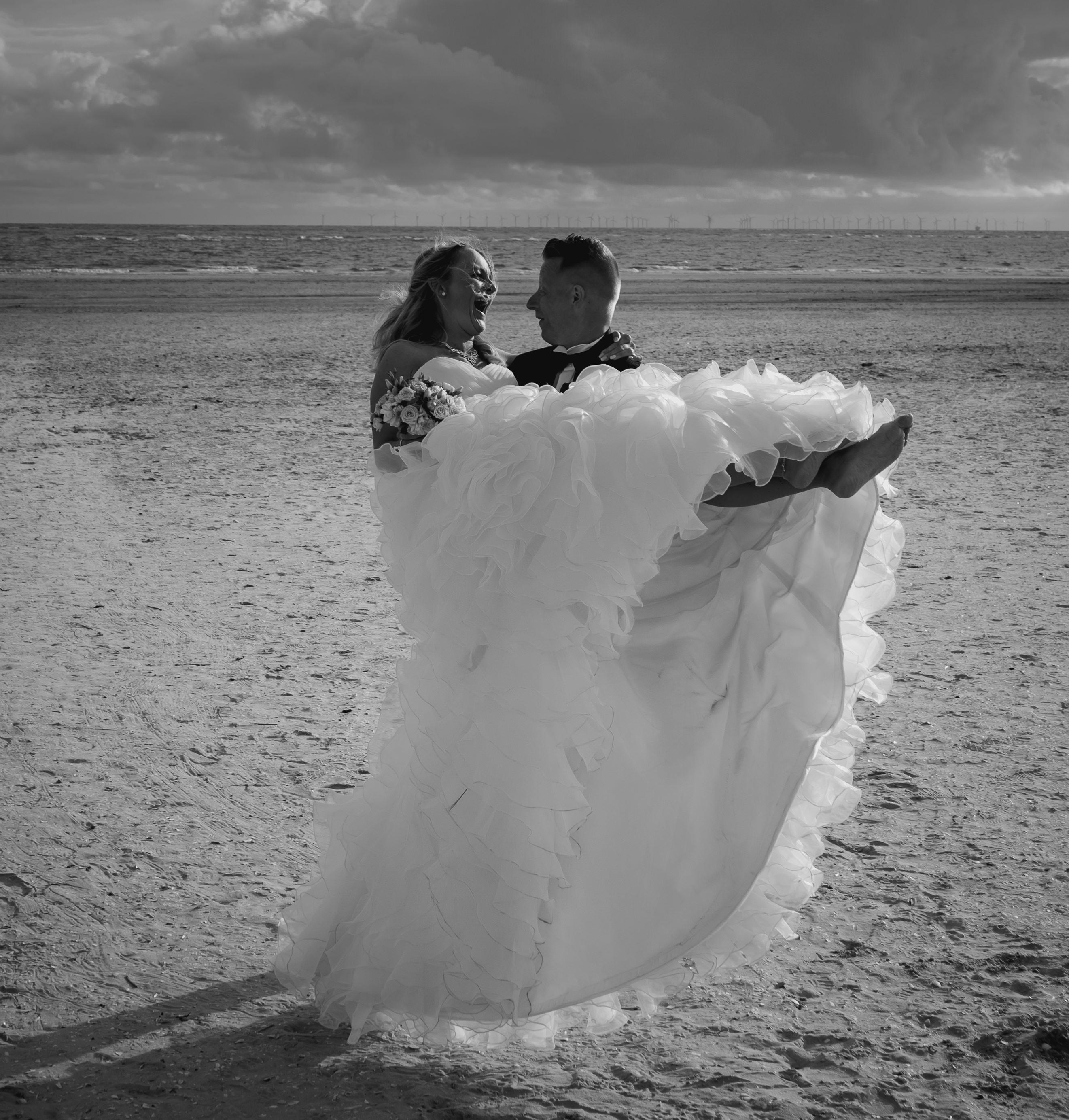 wedding_2020_071