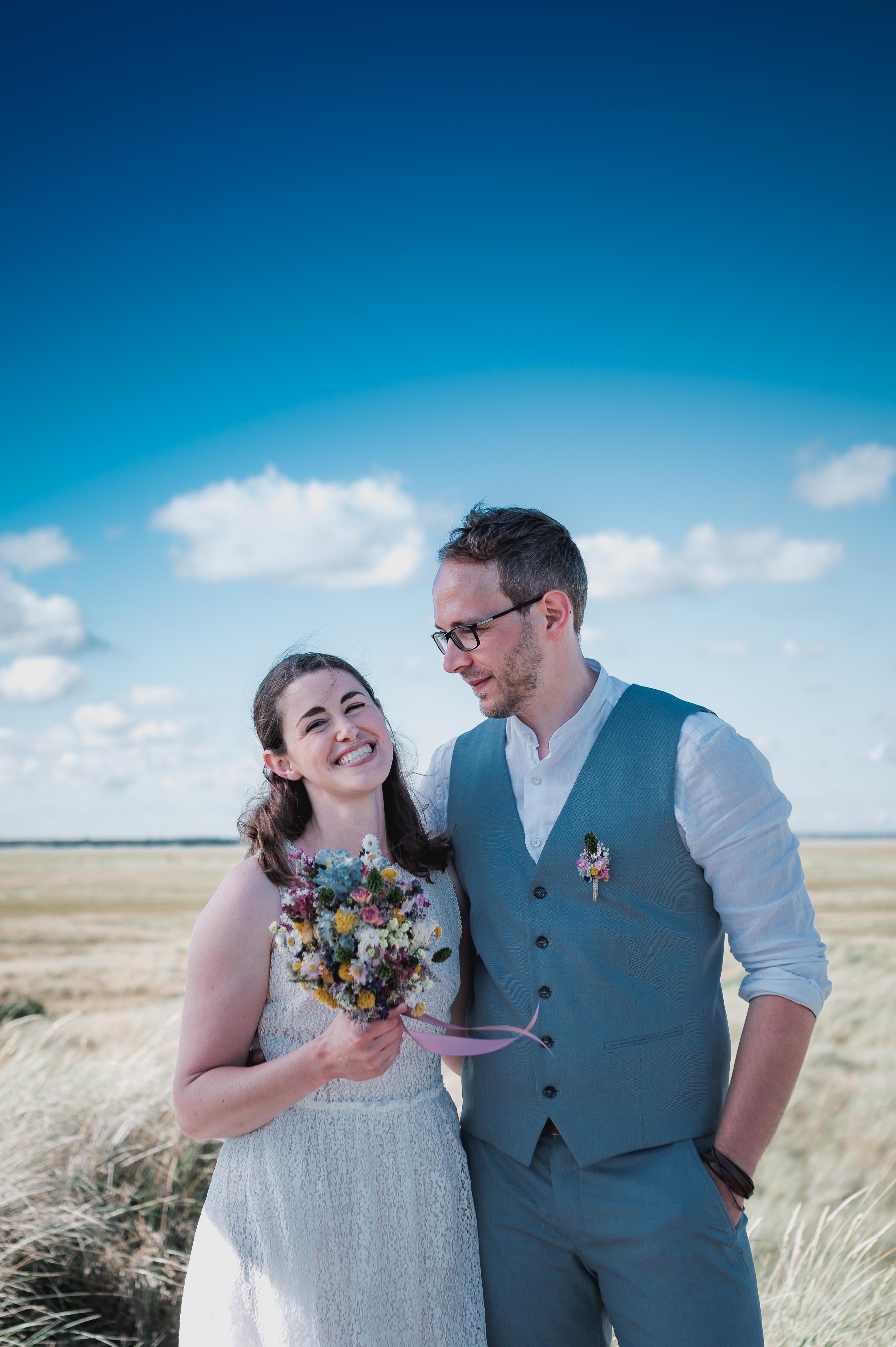 wedding_2020_072