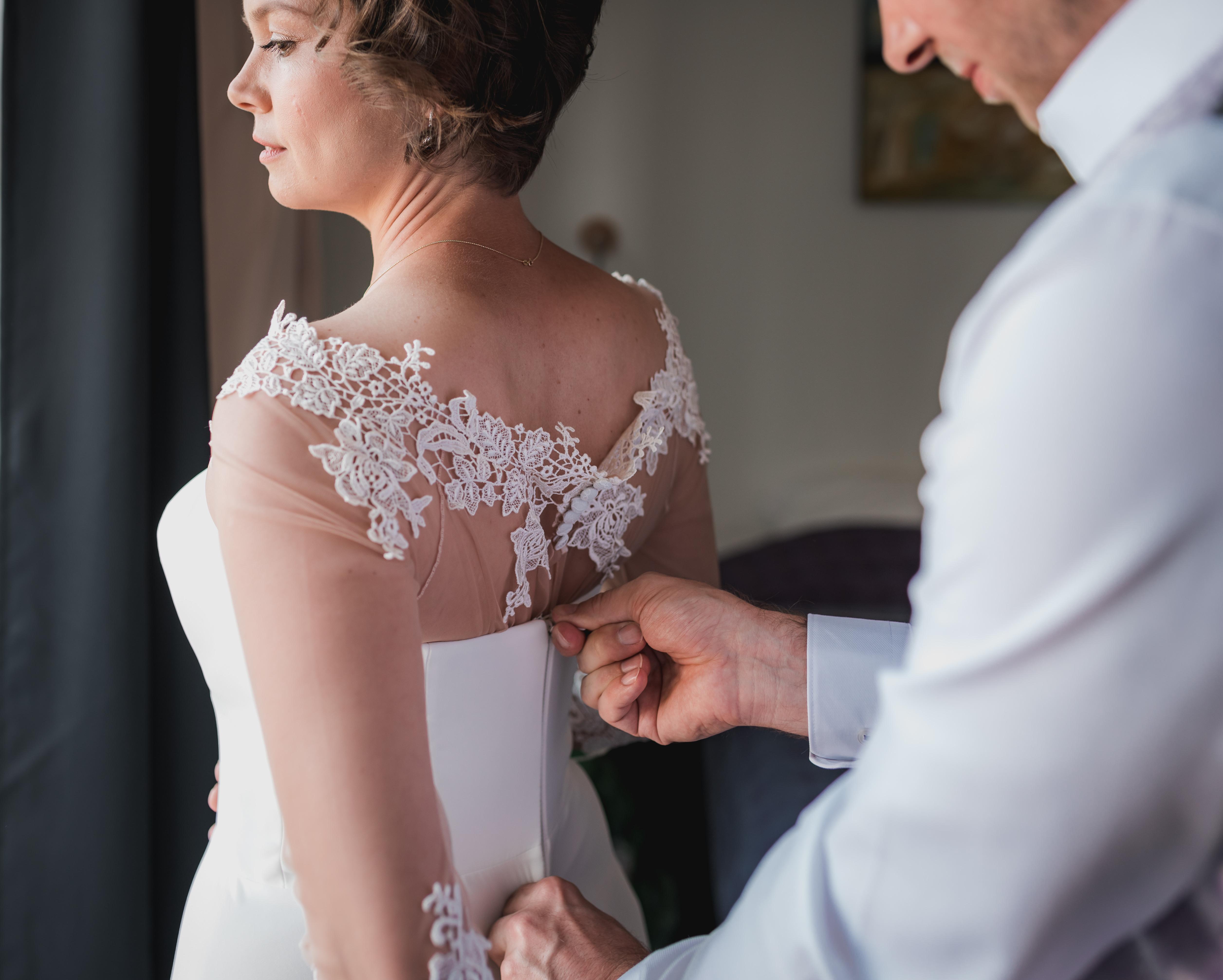 wedding_2020_074