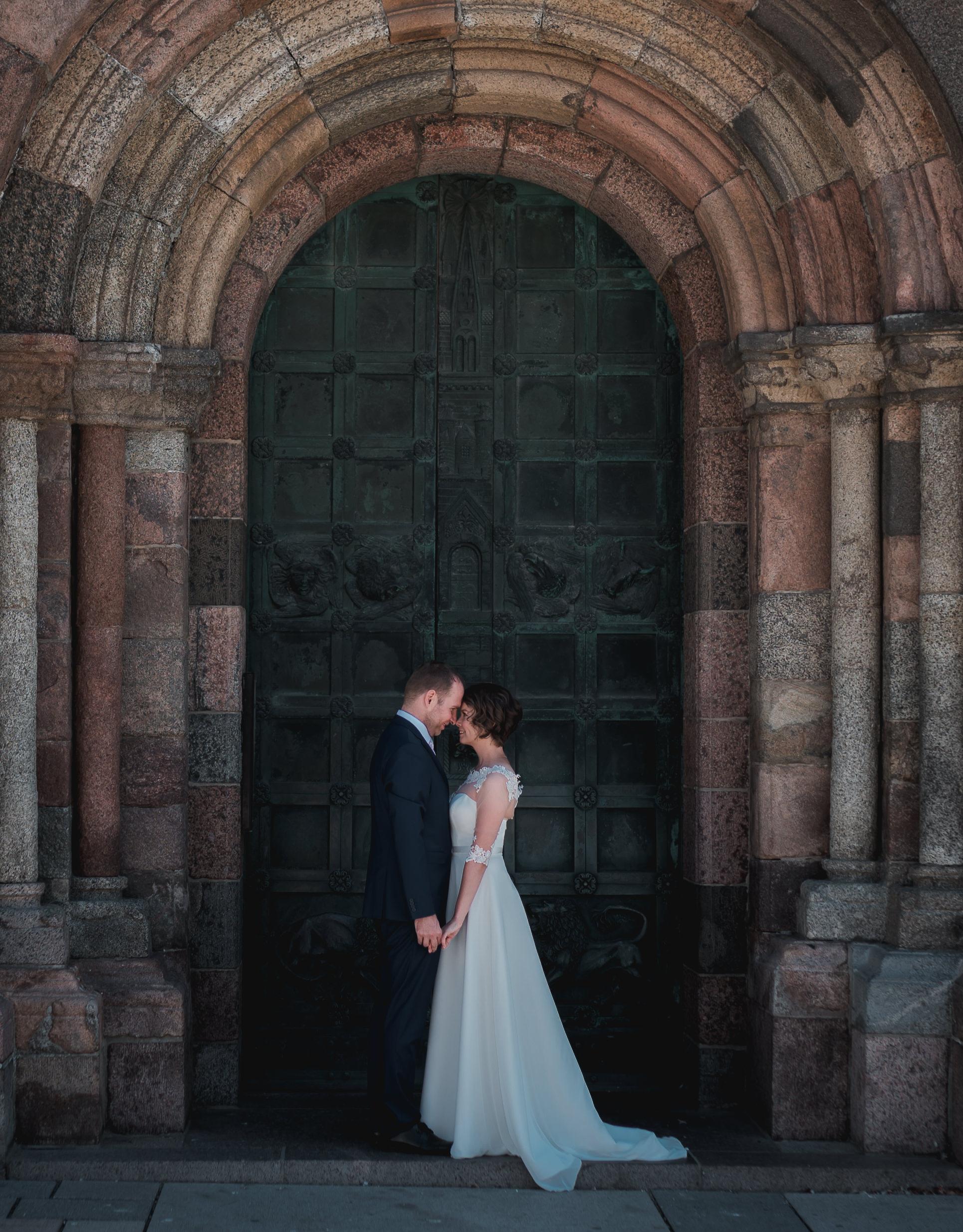 wedding_2020_075