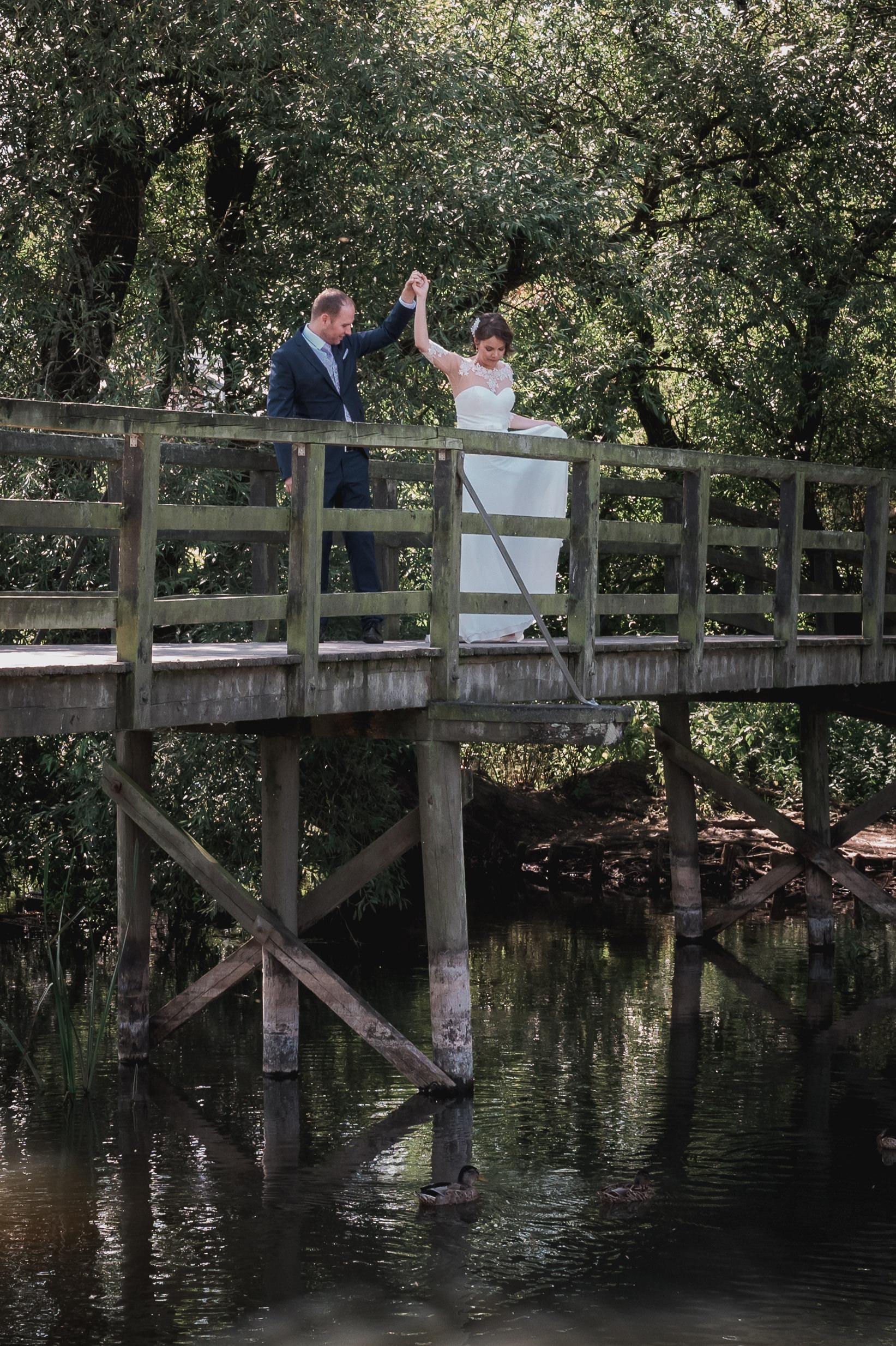 wedding_2020_078