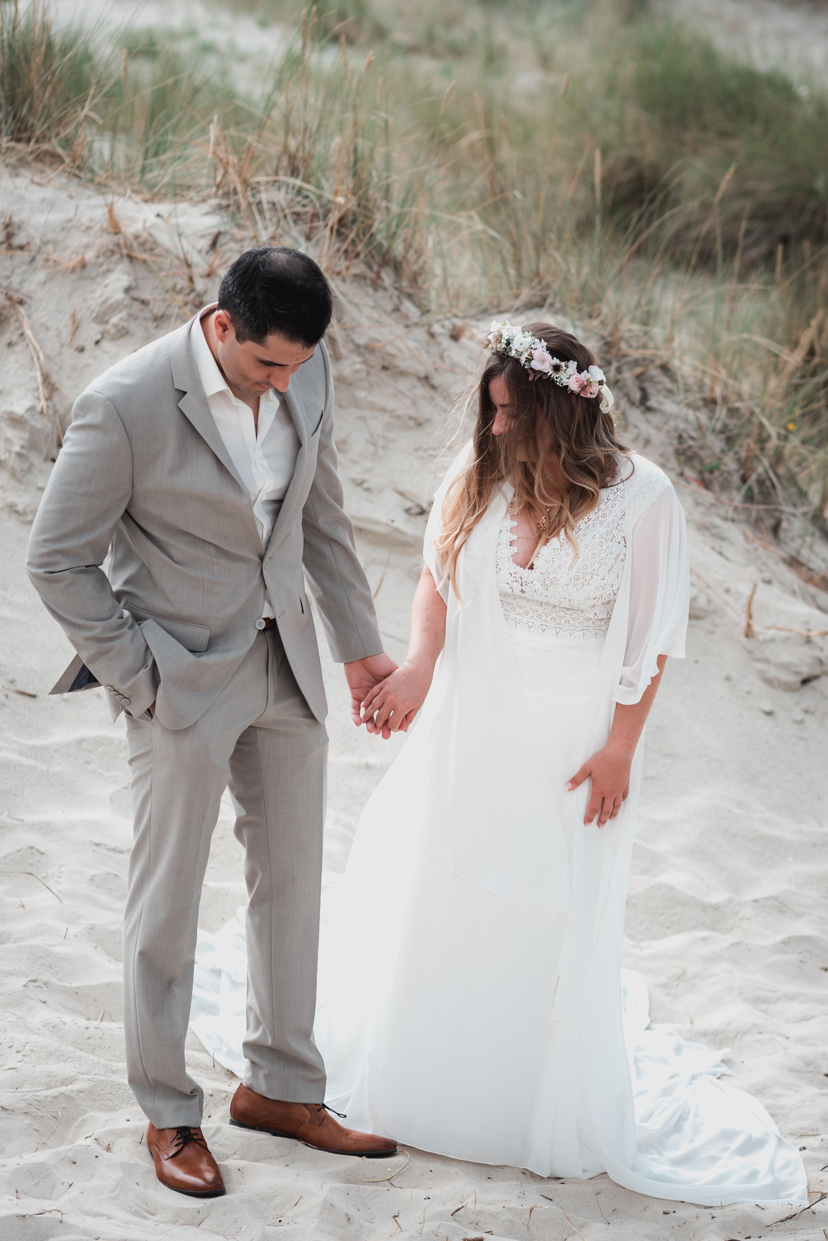 wedding_2020_079