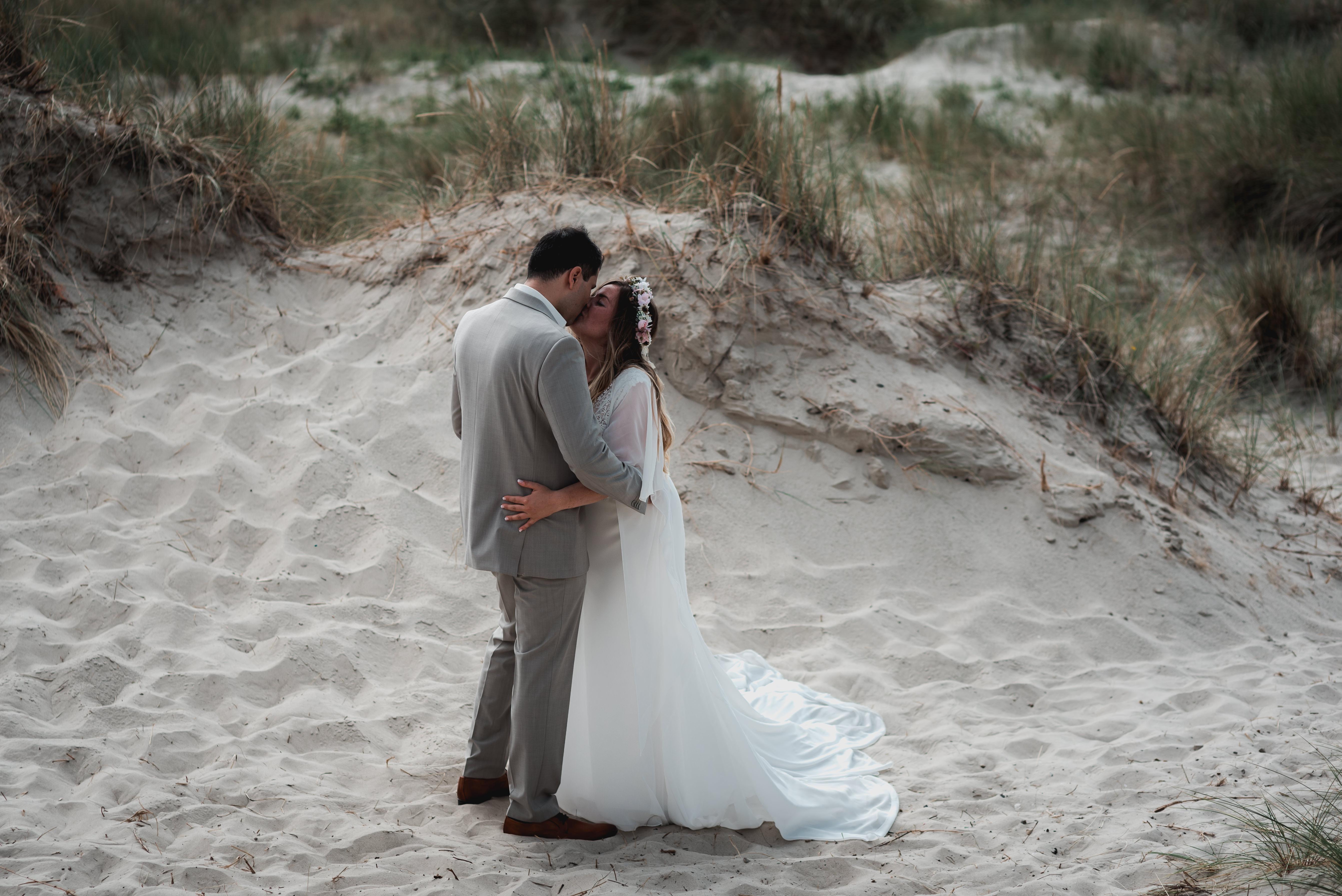 wedding_2020_080